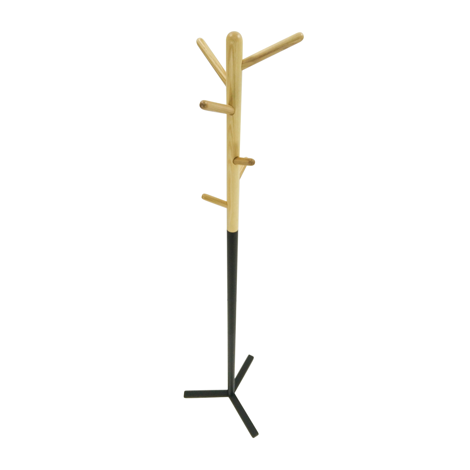 shop Coat Rack Unknown Brand Decor