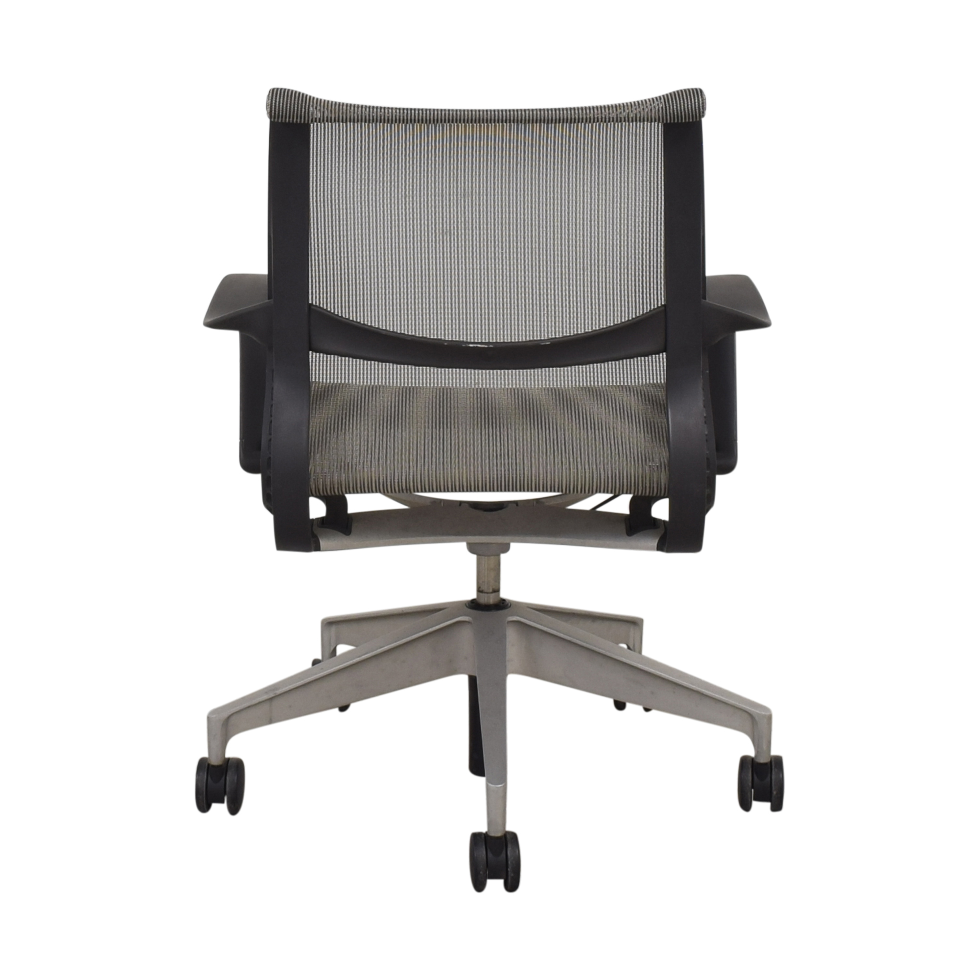 buy Herman Miller Herman Miller Setu Chair online