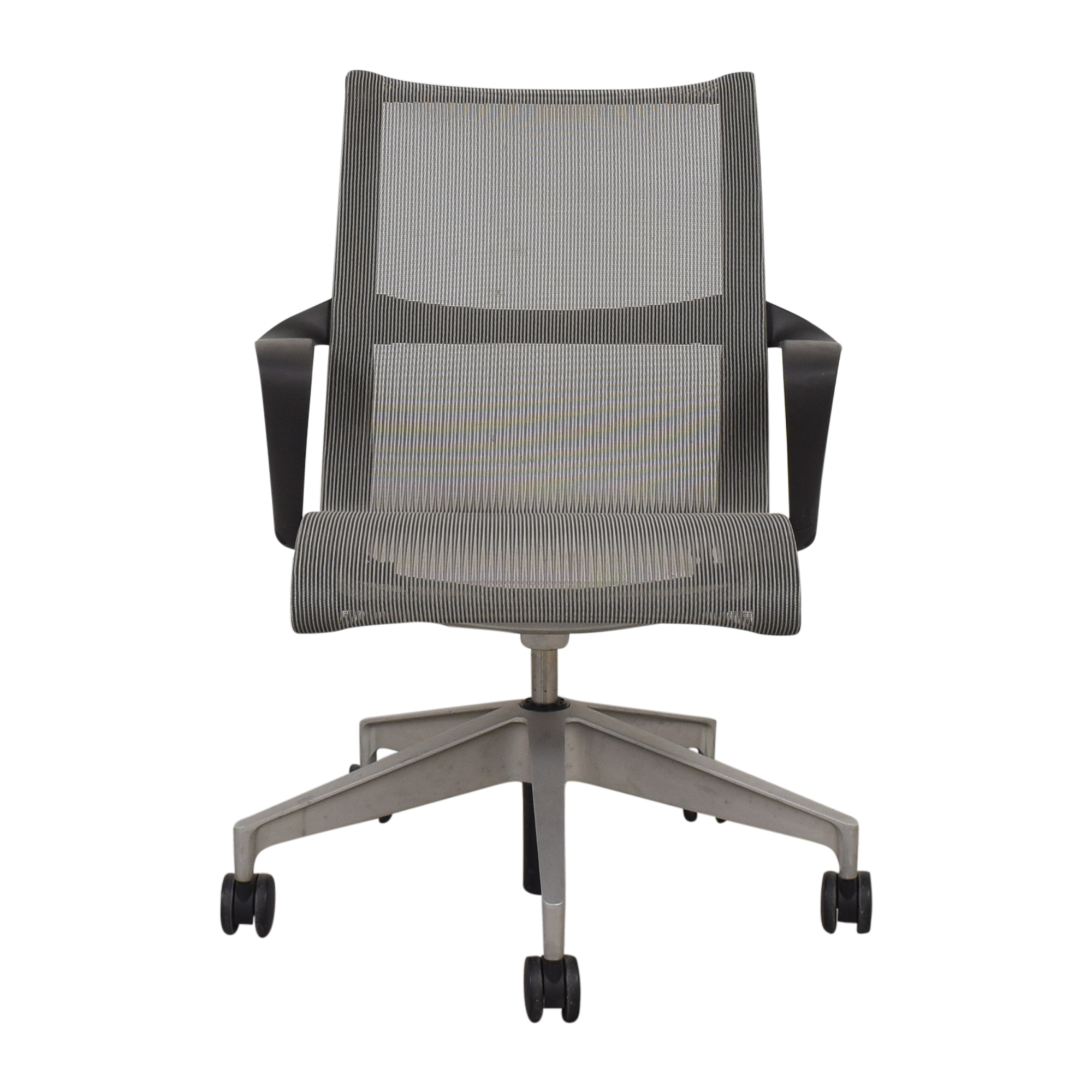 Herman Miller Herman Miller Setu Chair Home Office Chairs