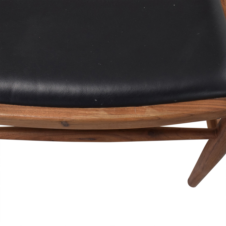 Organic Modernism Wish Dining Chair sale