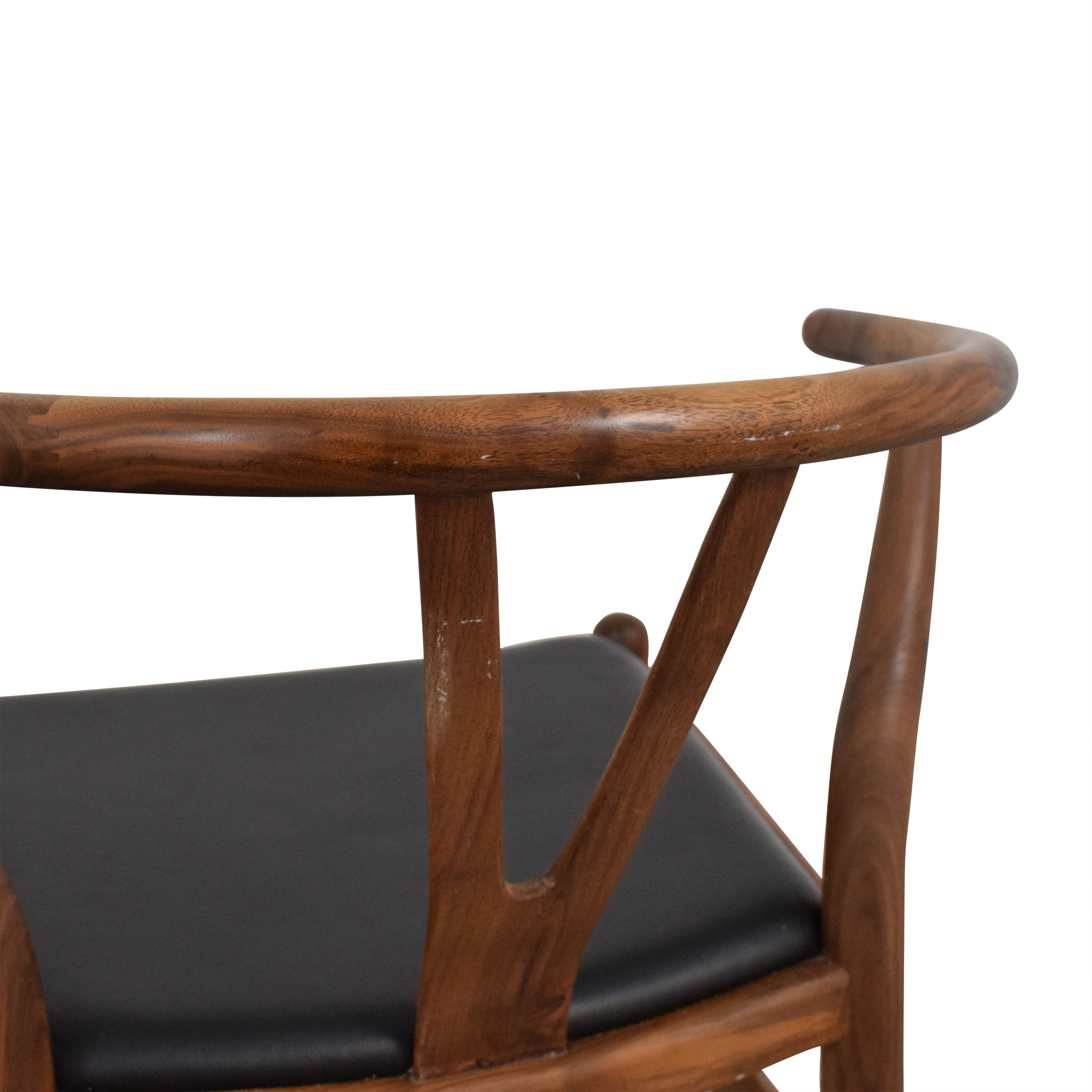 Organic Modernism Wish Dining Chair / Dining Chairs