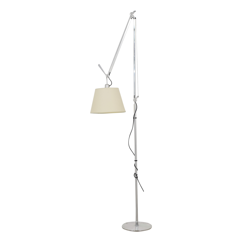 Artemide Artemide Tolomeo Mega Floor Lamp on sale