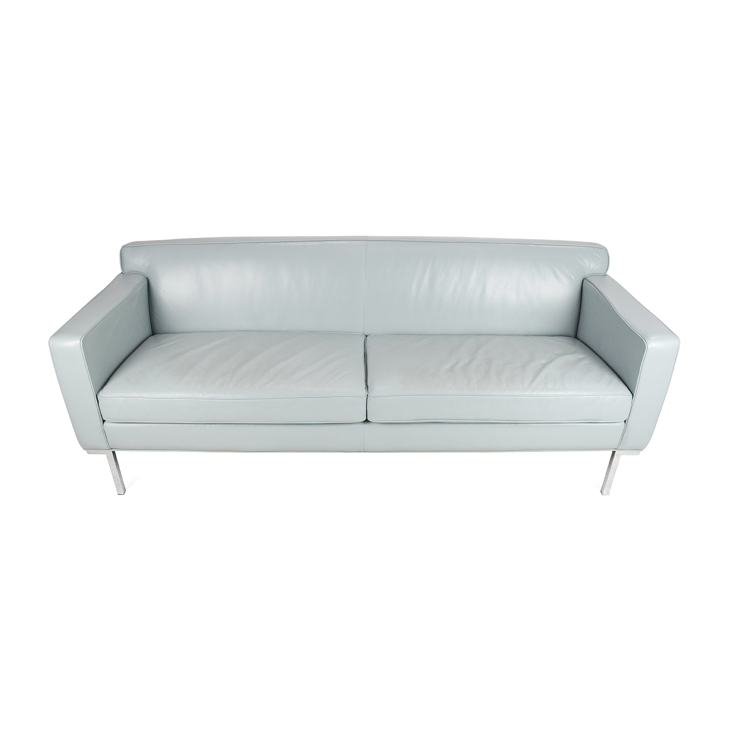 buy Design Within Reach Theater Sofa Design Within Reach