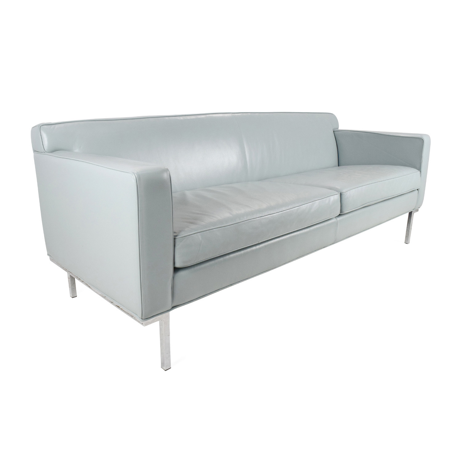 70 off design within reach design within reach theater for Classic sofa design