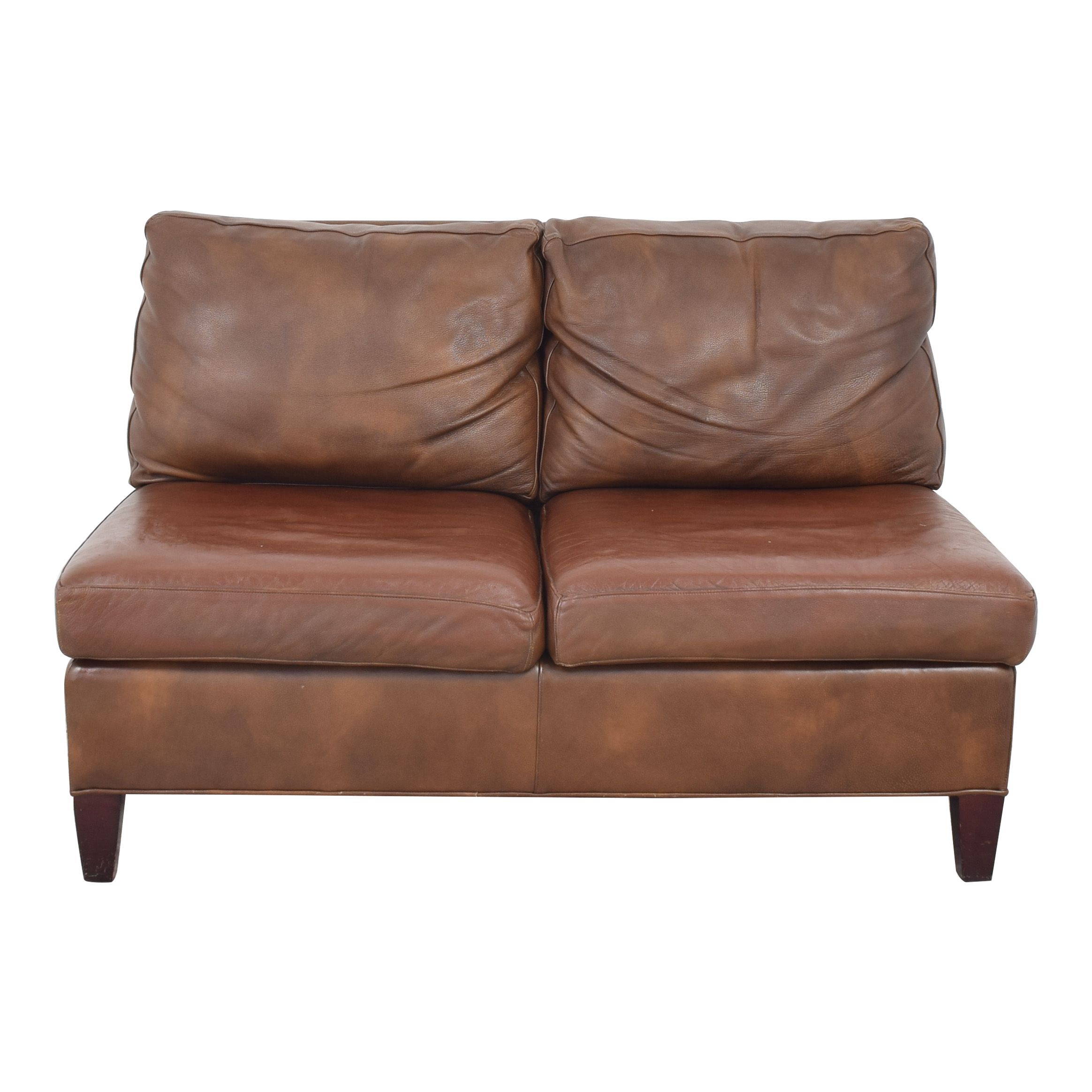 77 Off Mckinley Leather Furniture