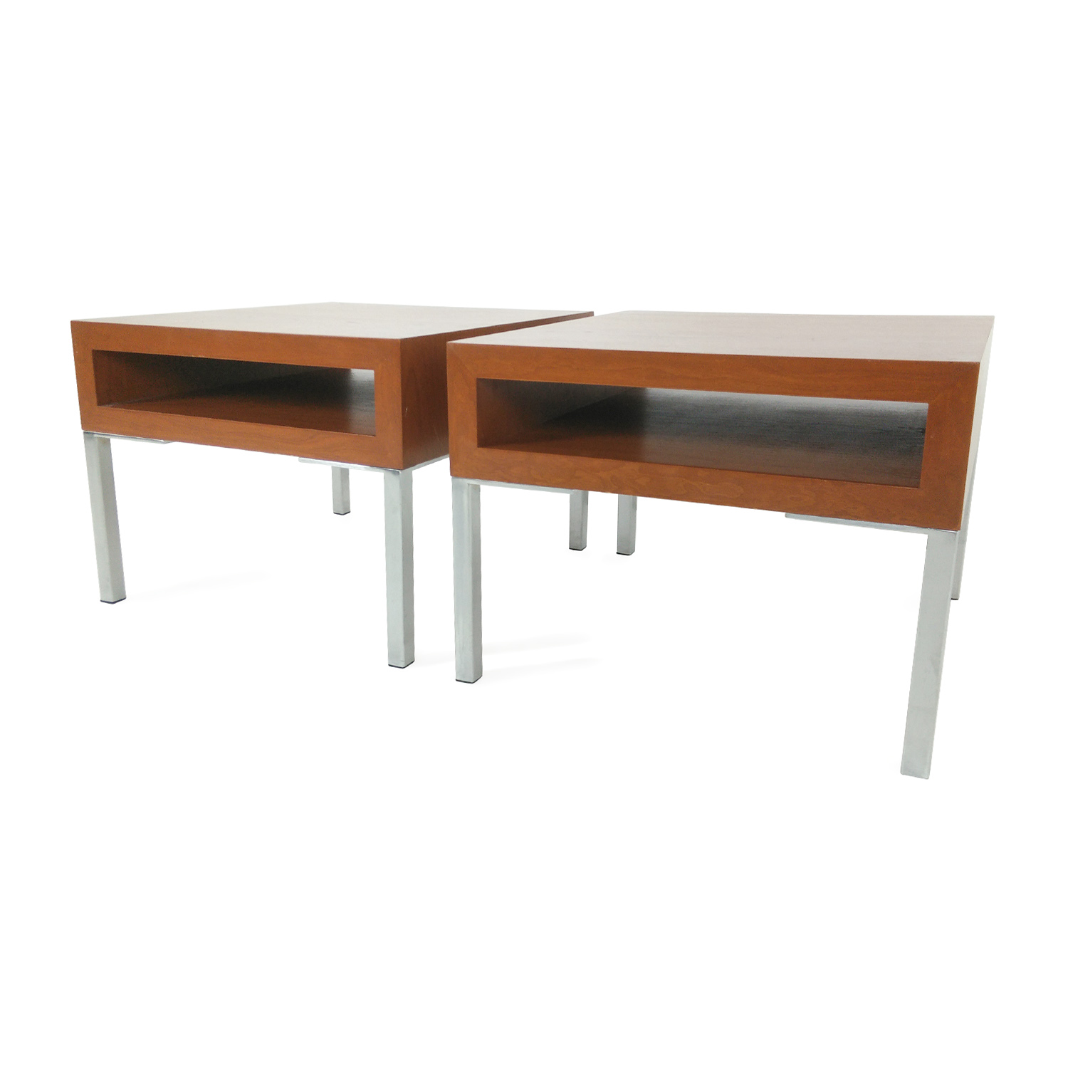 Used Coffee Tables And End Tables Grey Coffee Table And End Tables Used Coffee Tables End
