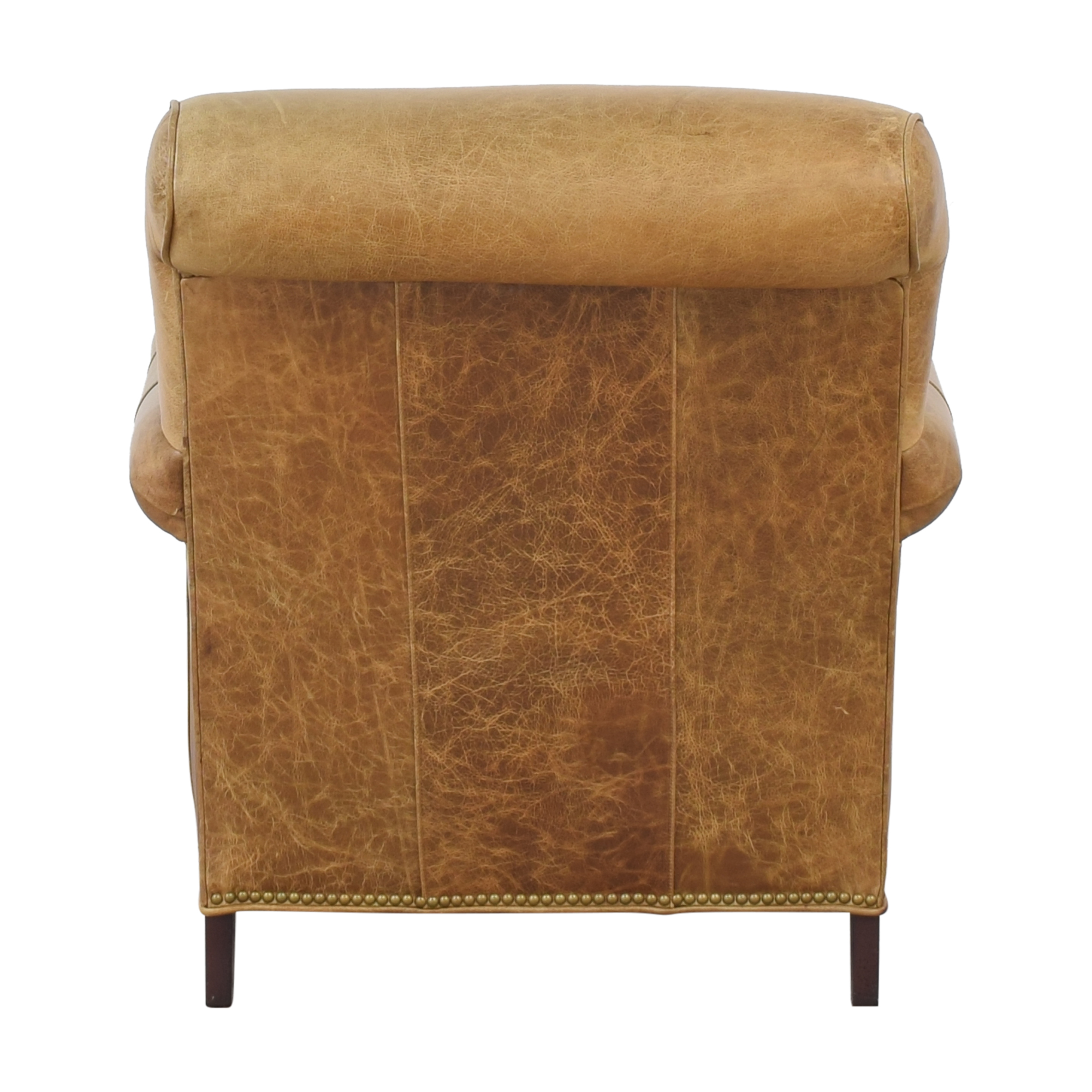 shop Southwood Club Chair Burke Decor