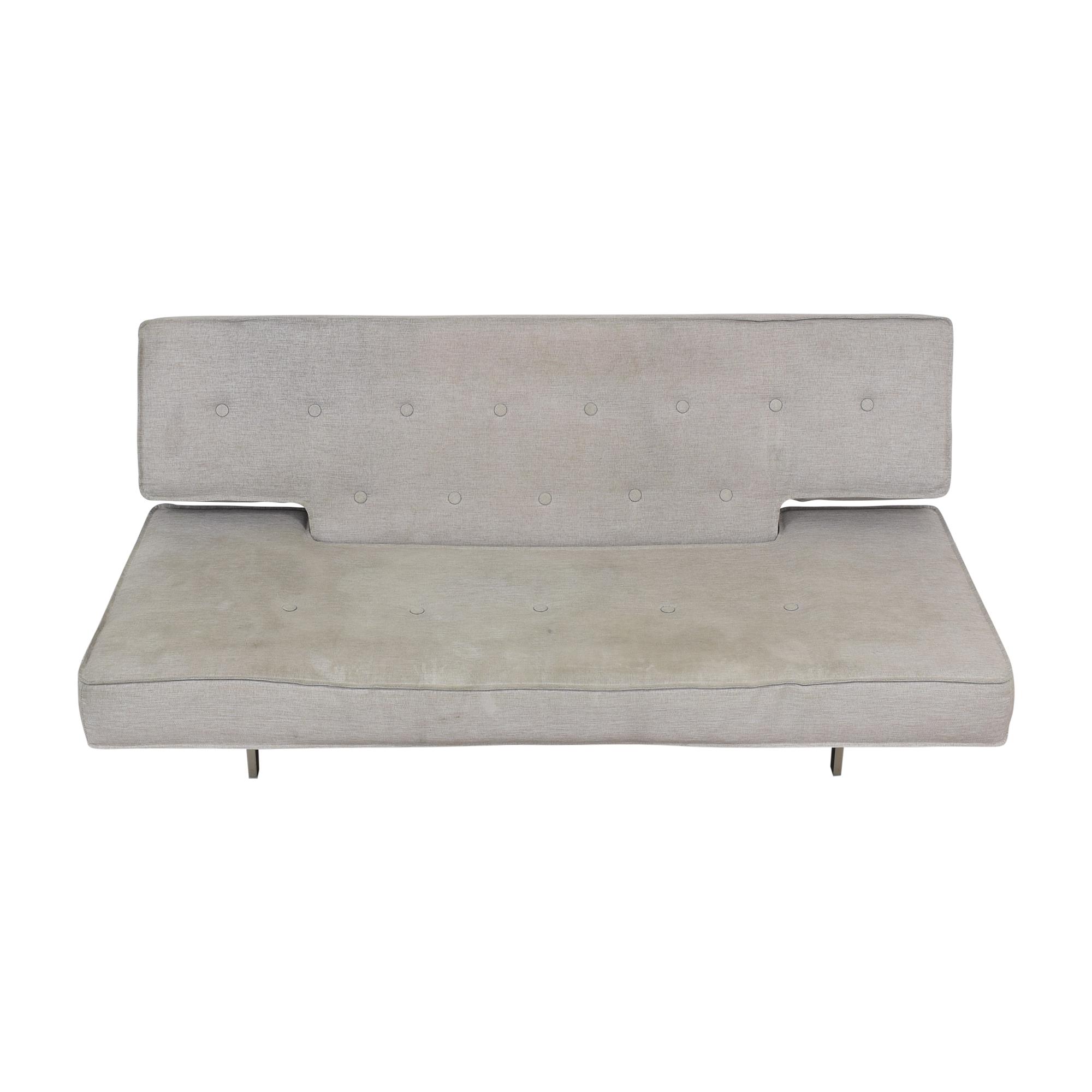 shop BoConcept Seca Sofa Bed BoConcept