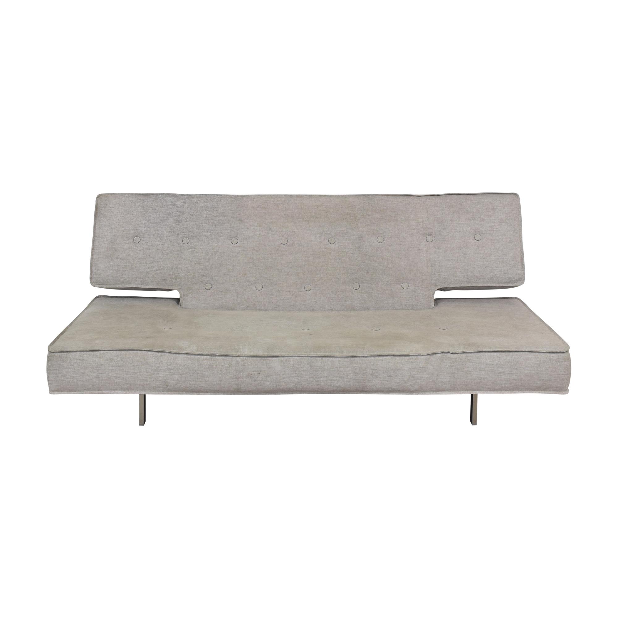 BoConcept BoConcept Seca Sofa Bed dimensions