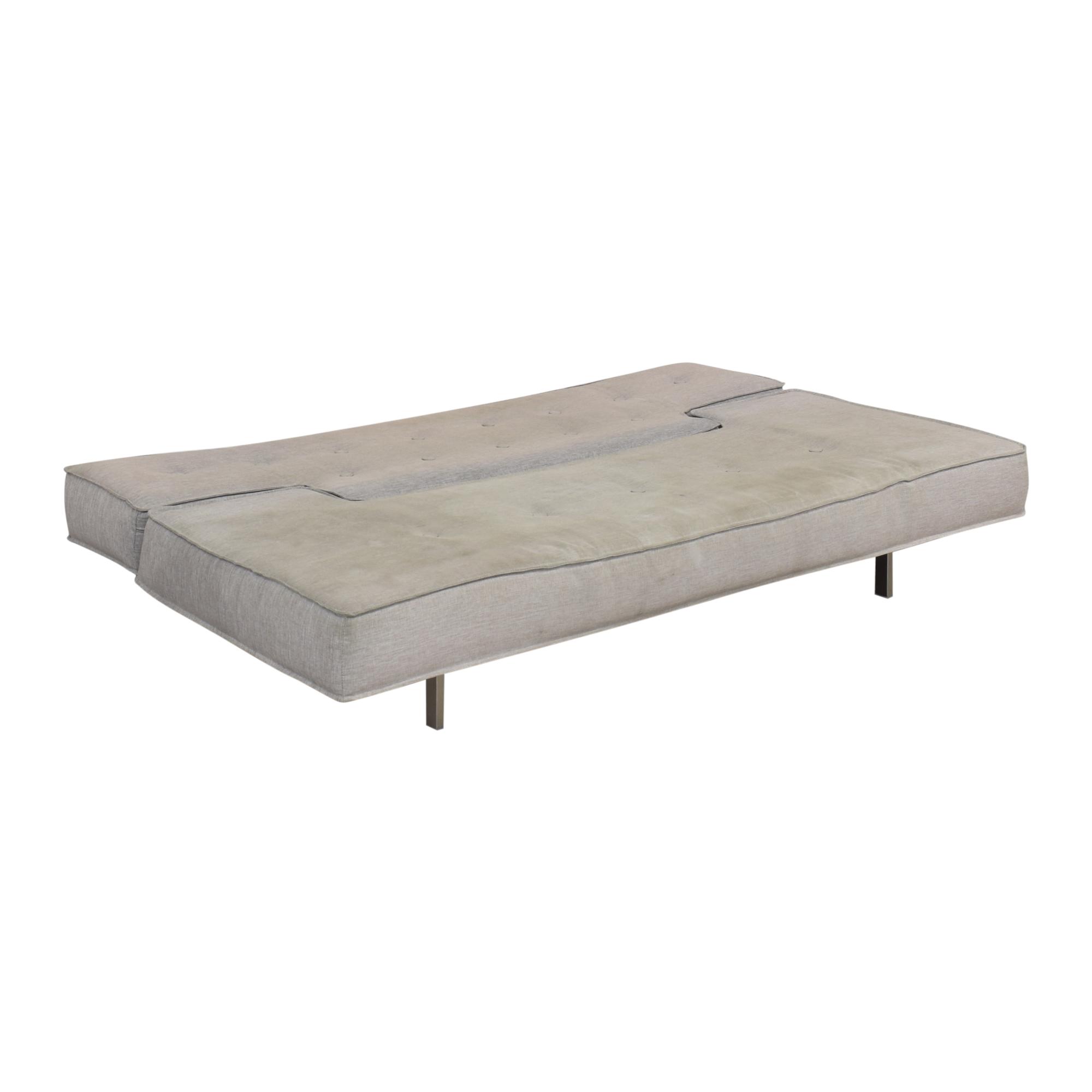 BoConcept BoConcept Seca Sofa Bed Classic Sofas