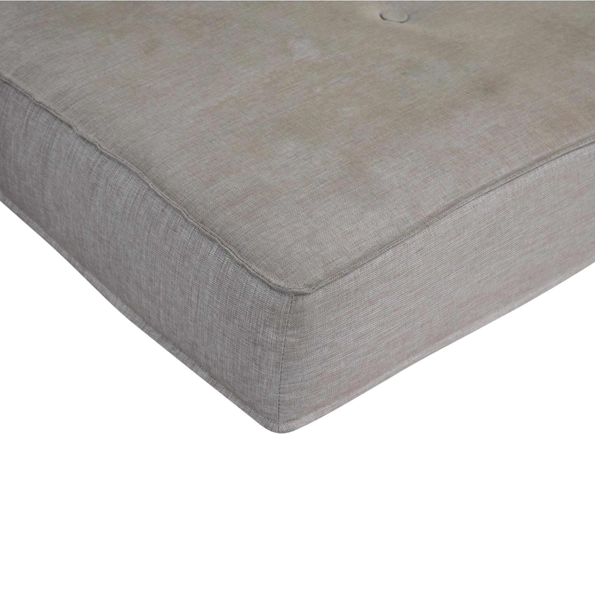 BoConcept Seca Sofa Bed sale