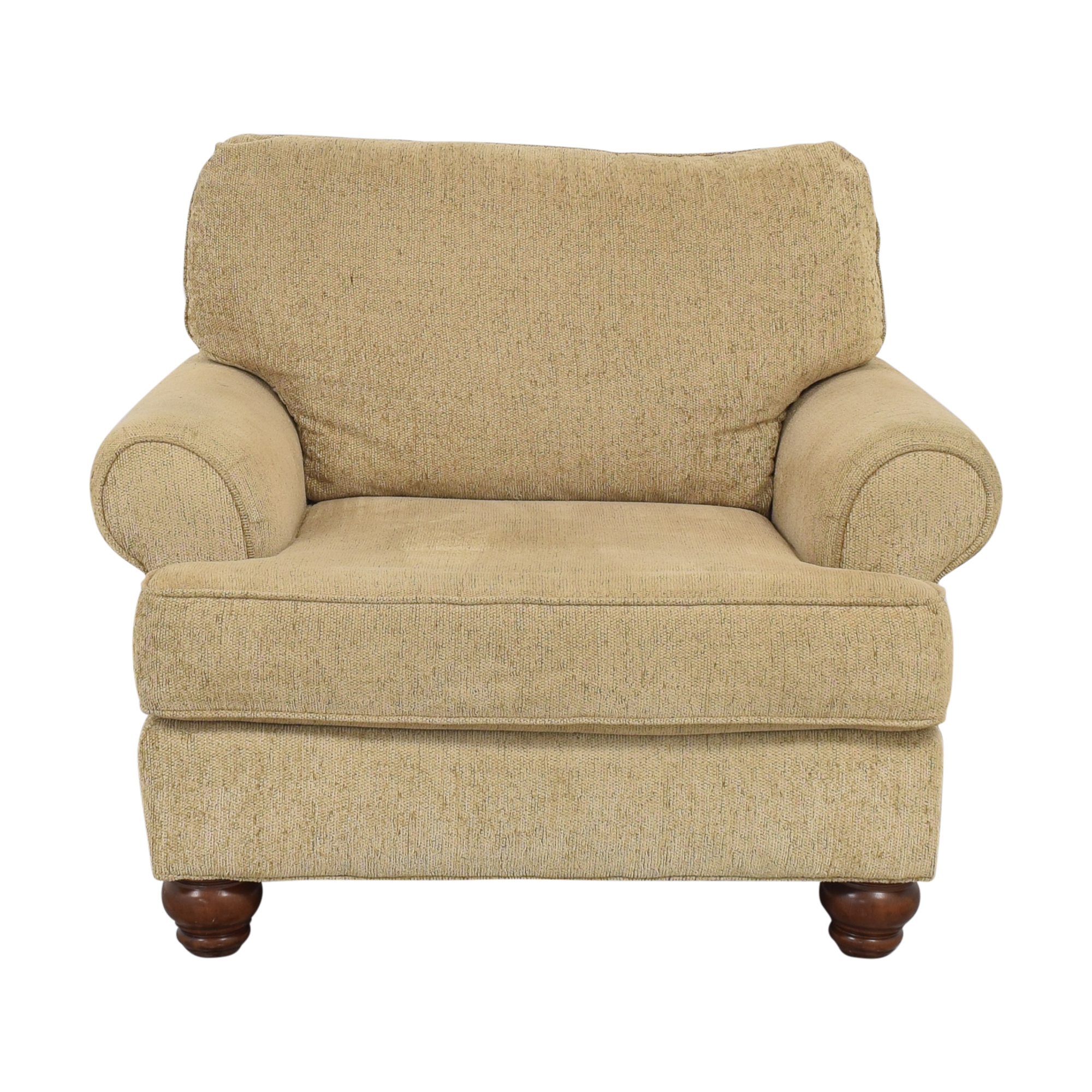 Emerald Home Furnishings Emerald Craft Armchair coupon