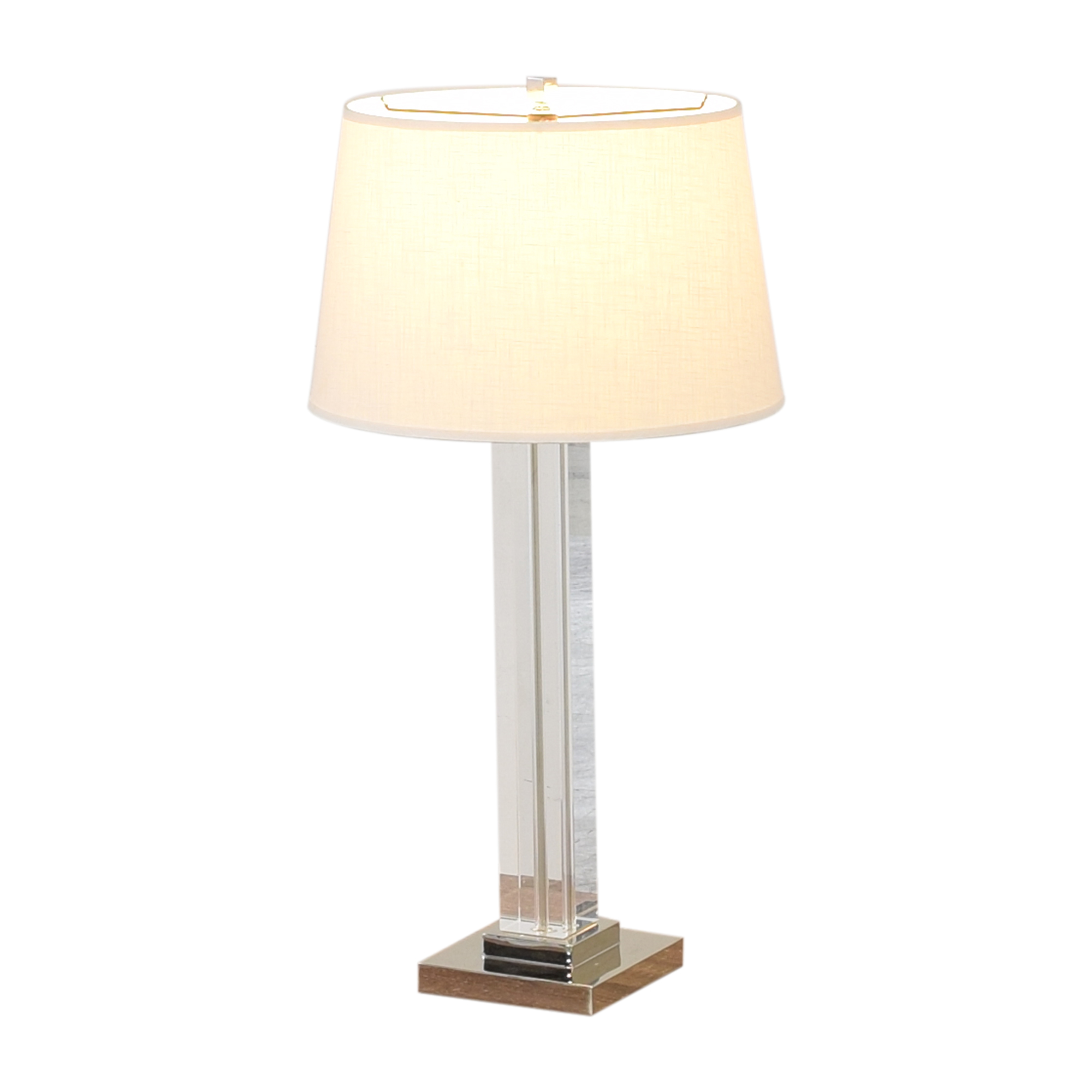 buy Pottery Barn Table Lamp Pottery Barn Lamps