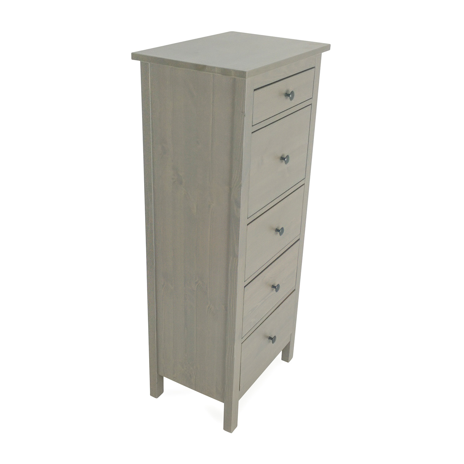 51 Off Ikea Tall Dresser Storage