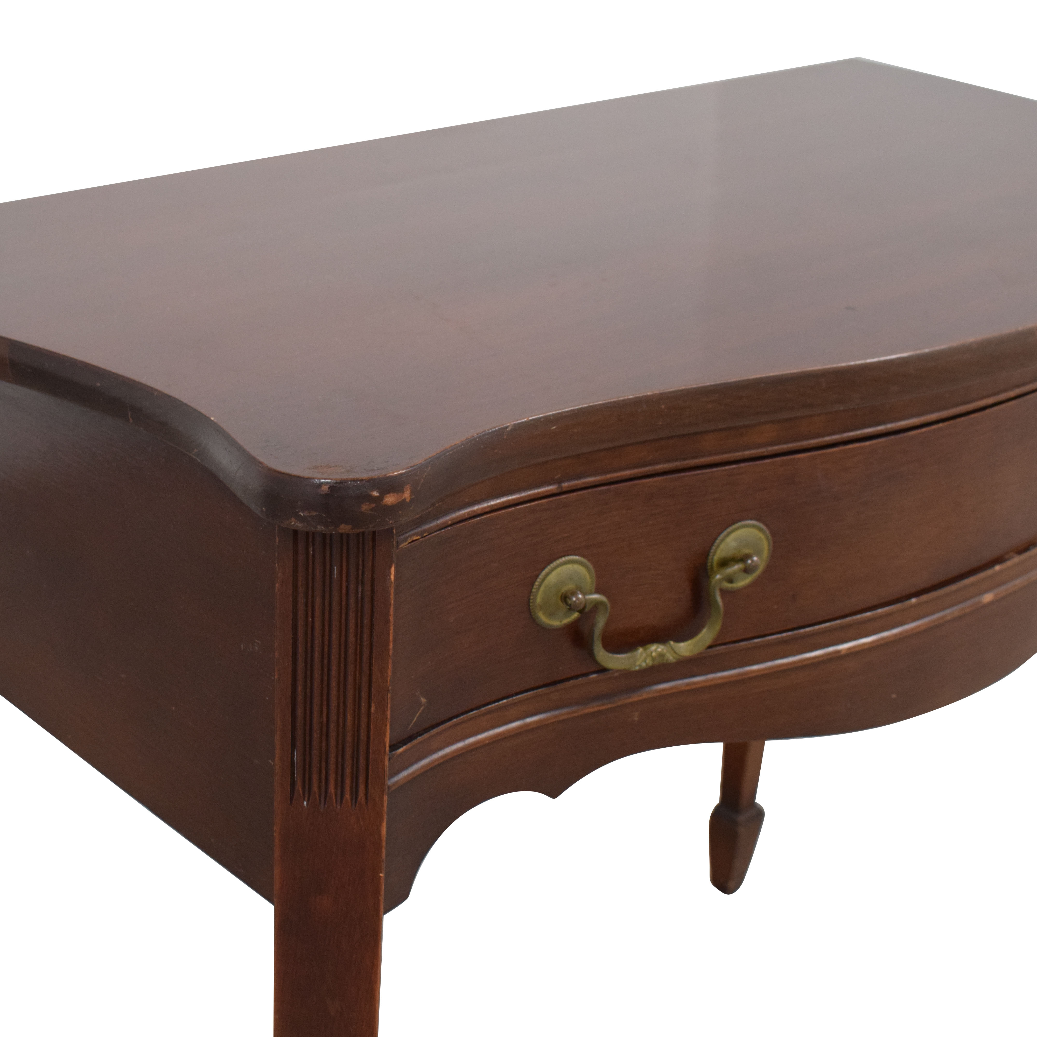 Foyer or Hall Table nyc