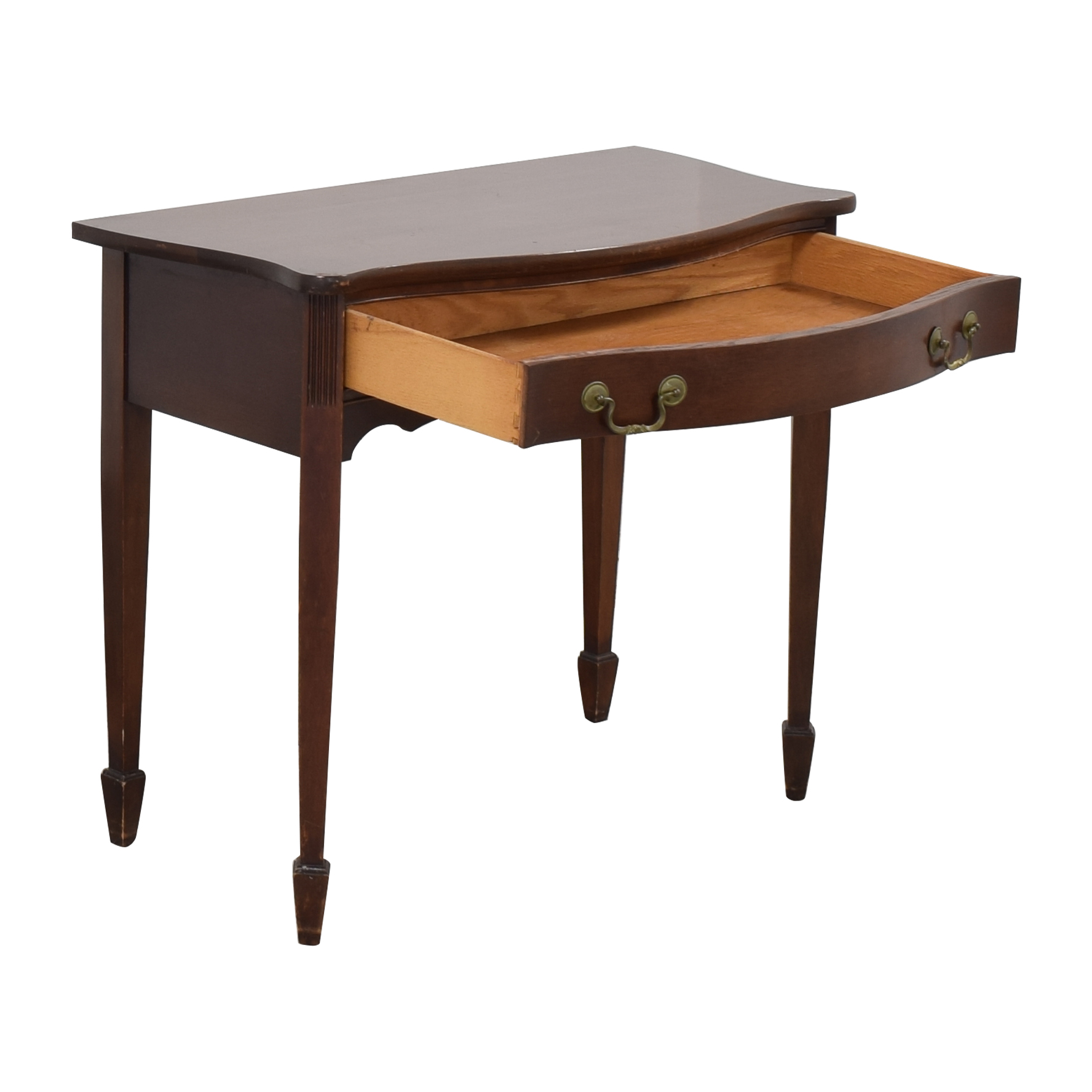 Foyer or Hall Table / Tables