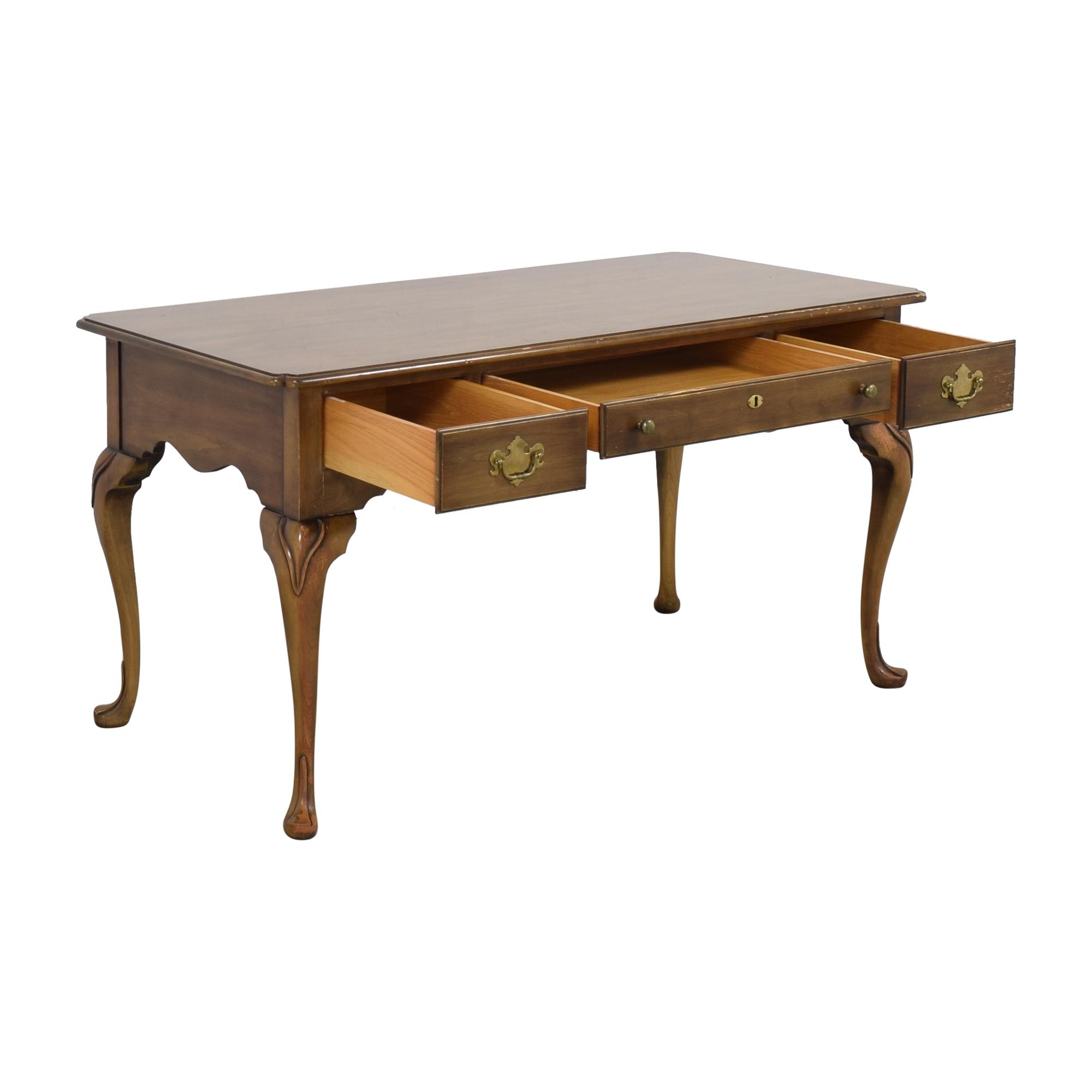 shop Statton Statton Trutype Americana Desk online