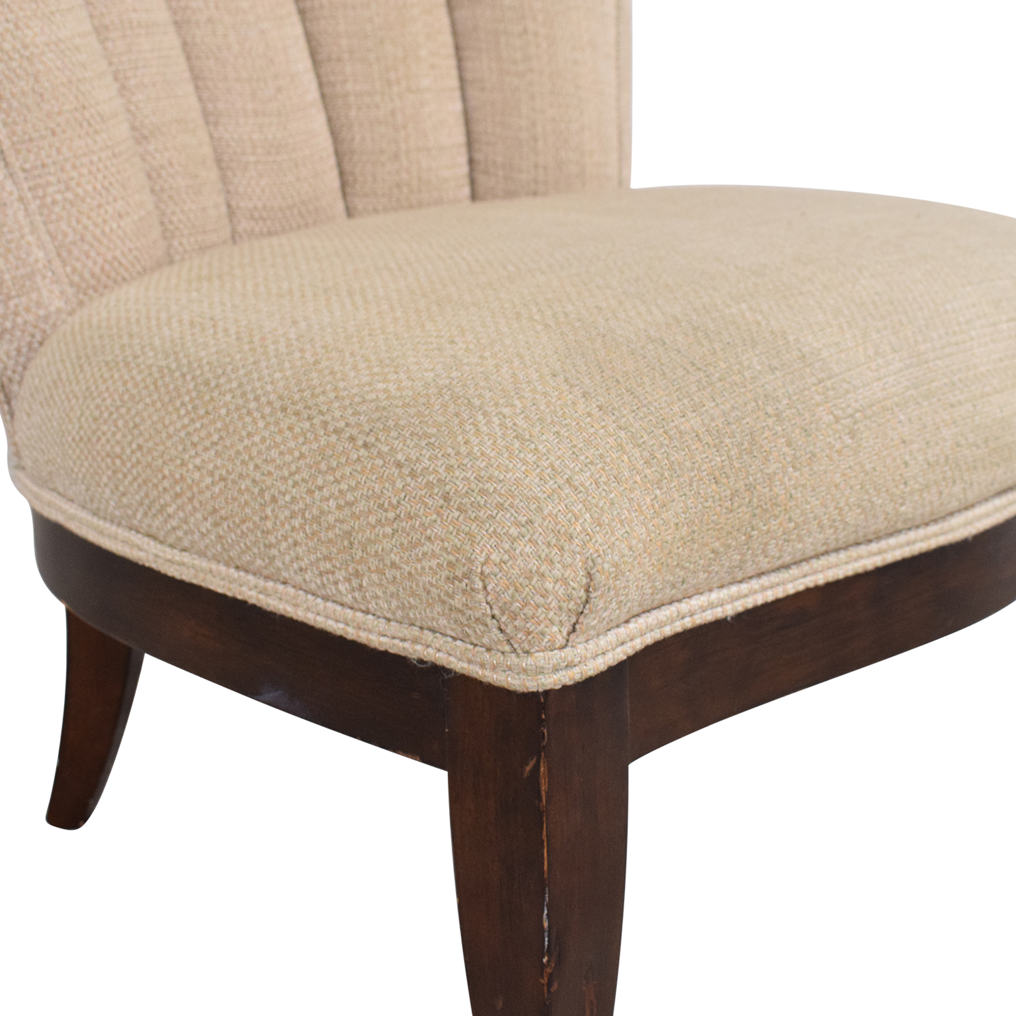 Schnadig Ava Chair / Accent Chairs
