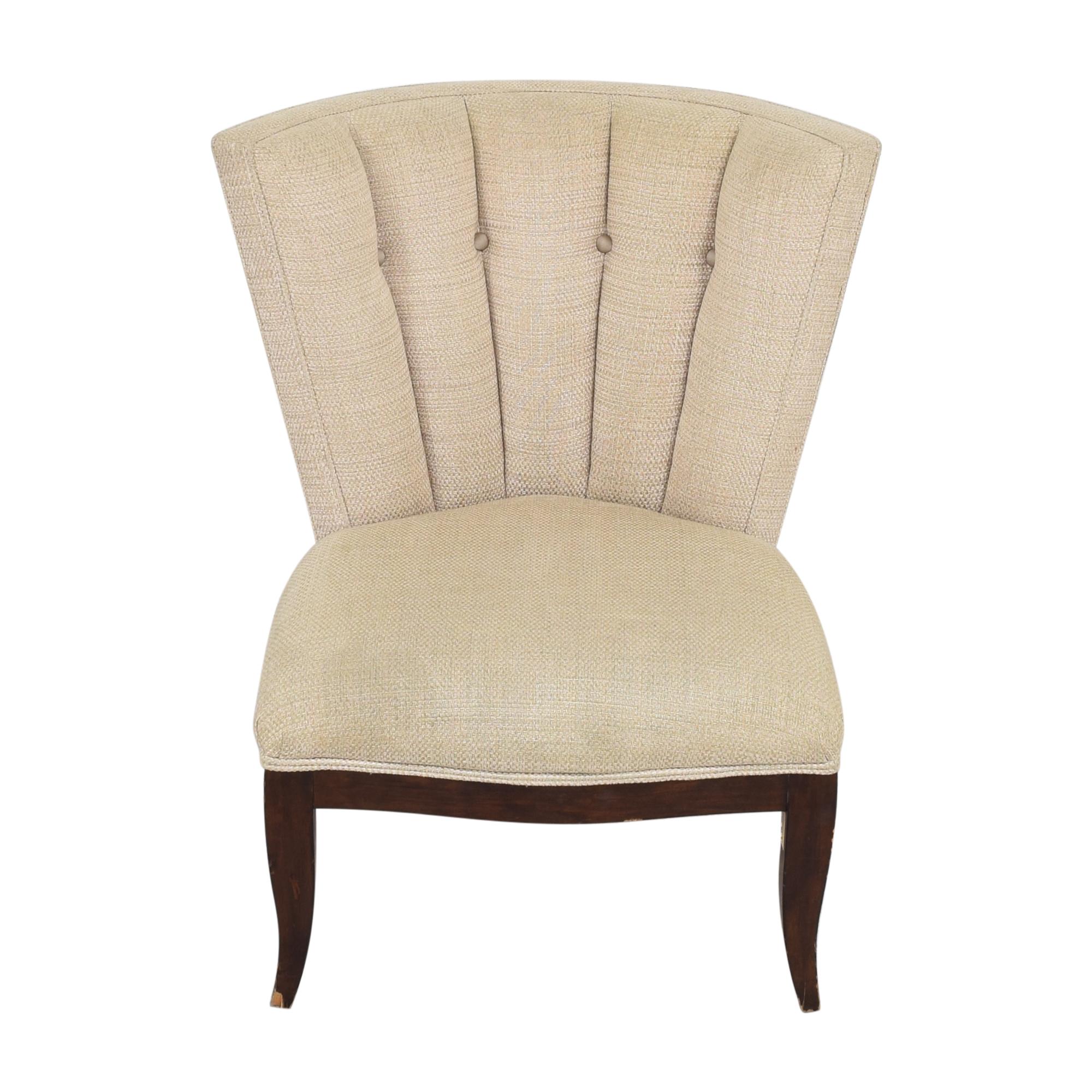 Schnadig Schnadig Ava Chair discount