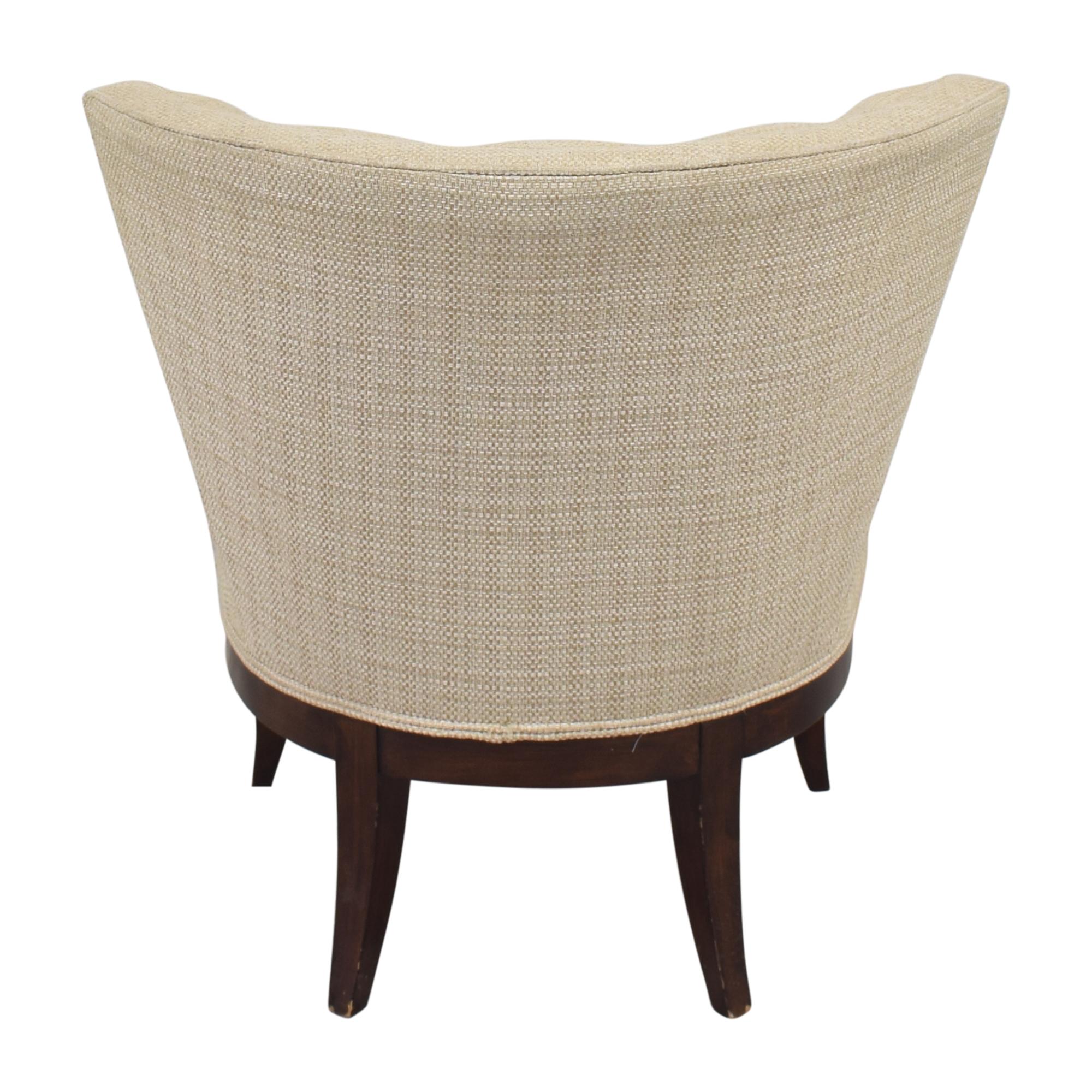 Schnadig Schnadig Ava Chair ma