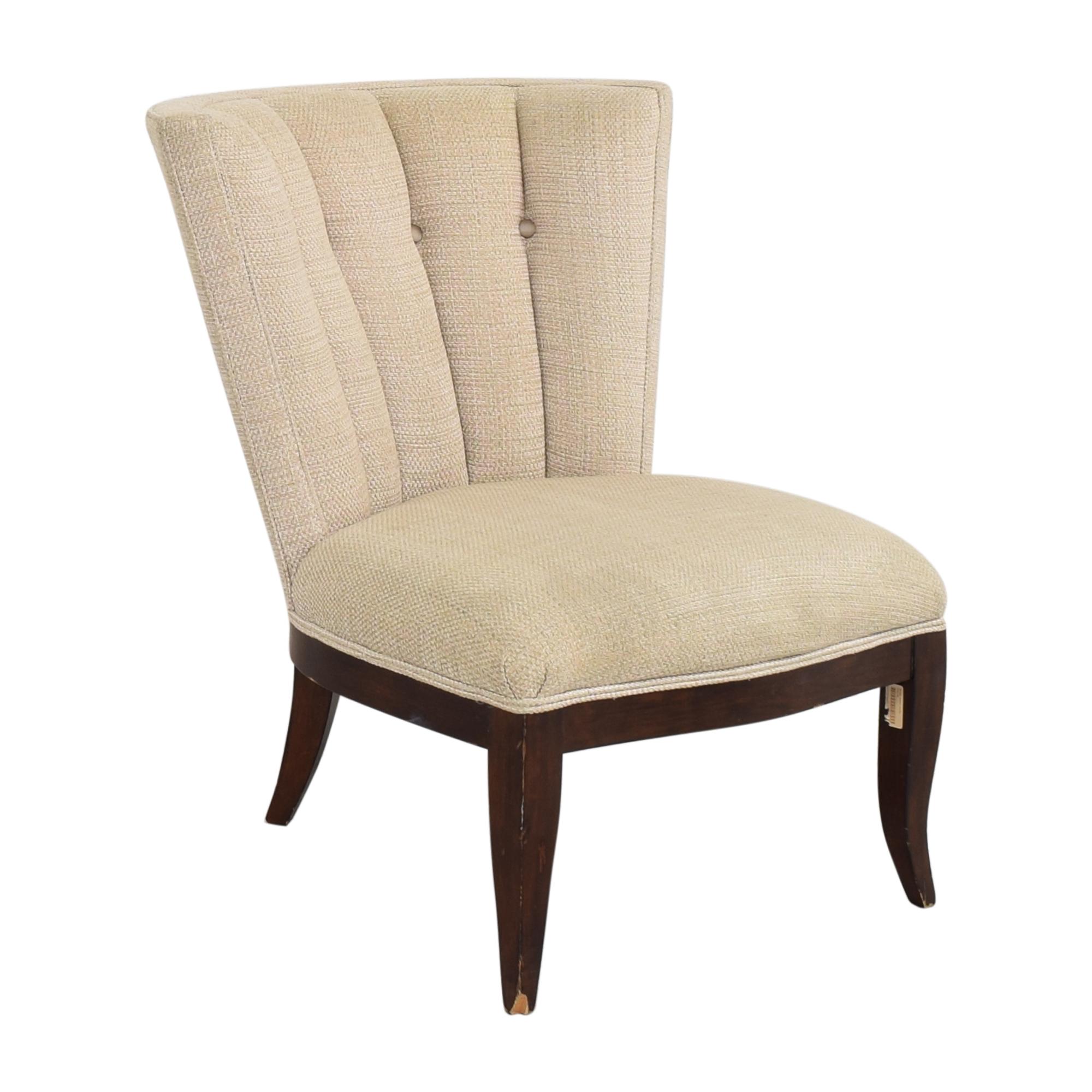 Schnadig Ava Chair sale