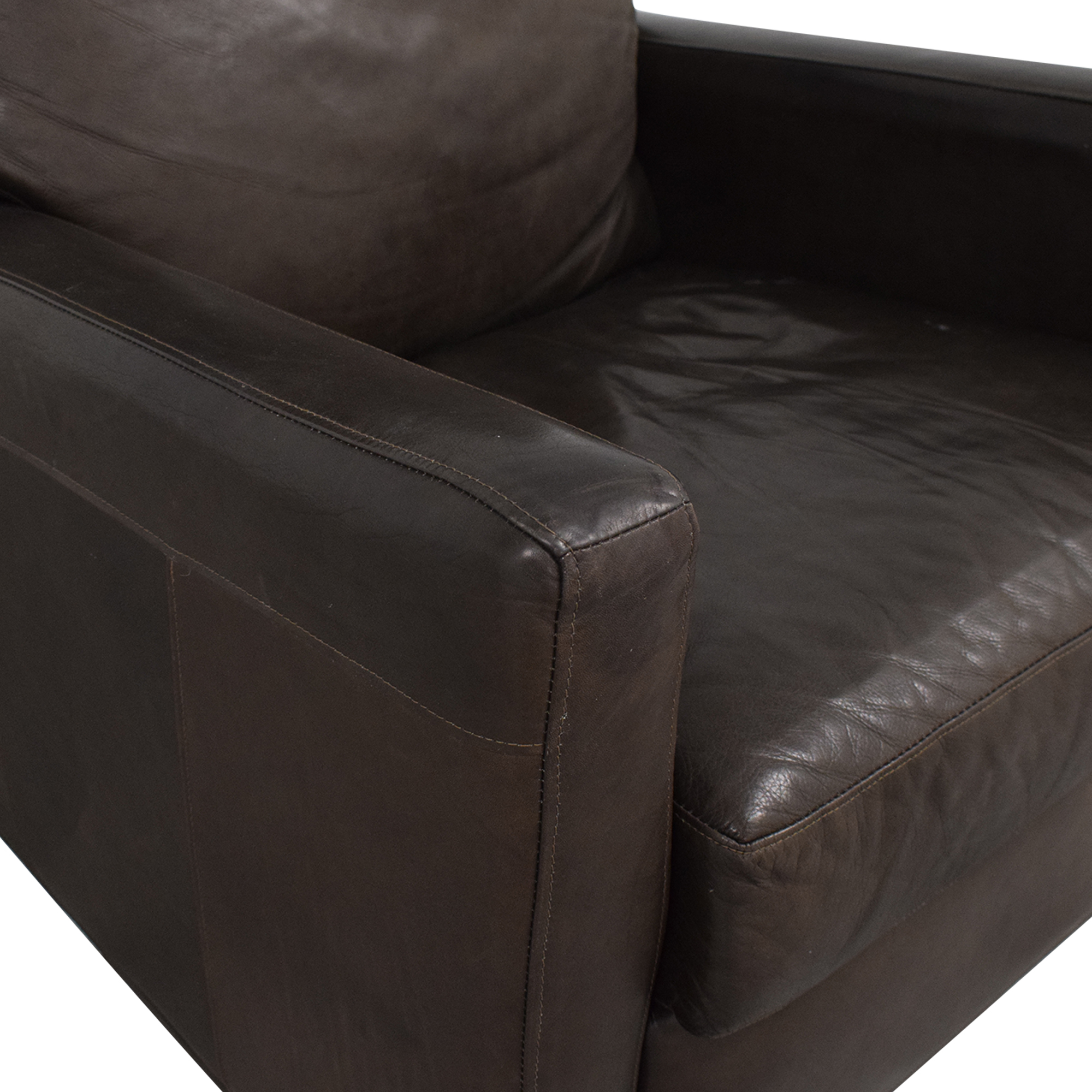 buy Michael Philip Michael Philip Custom Recliner online