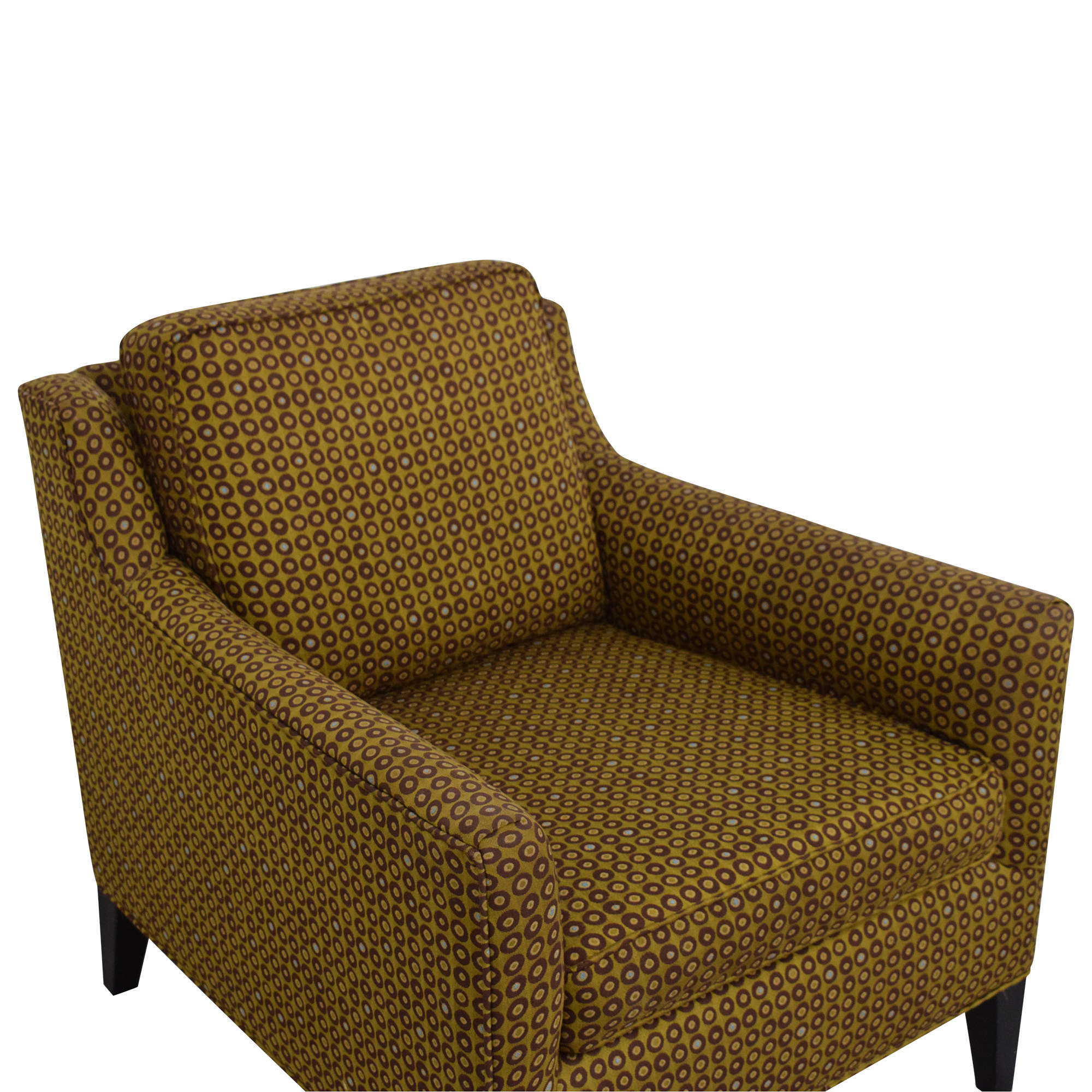 Mitchell Gold + Bob Williams Mitchell Gold + Bob Williams Club Chair price