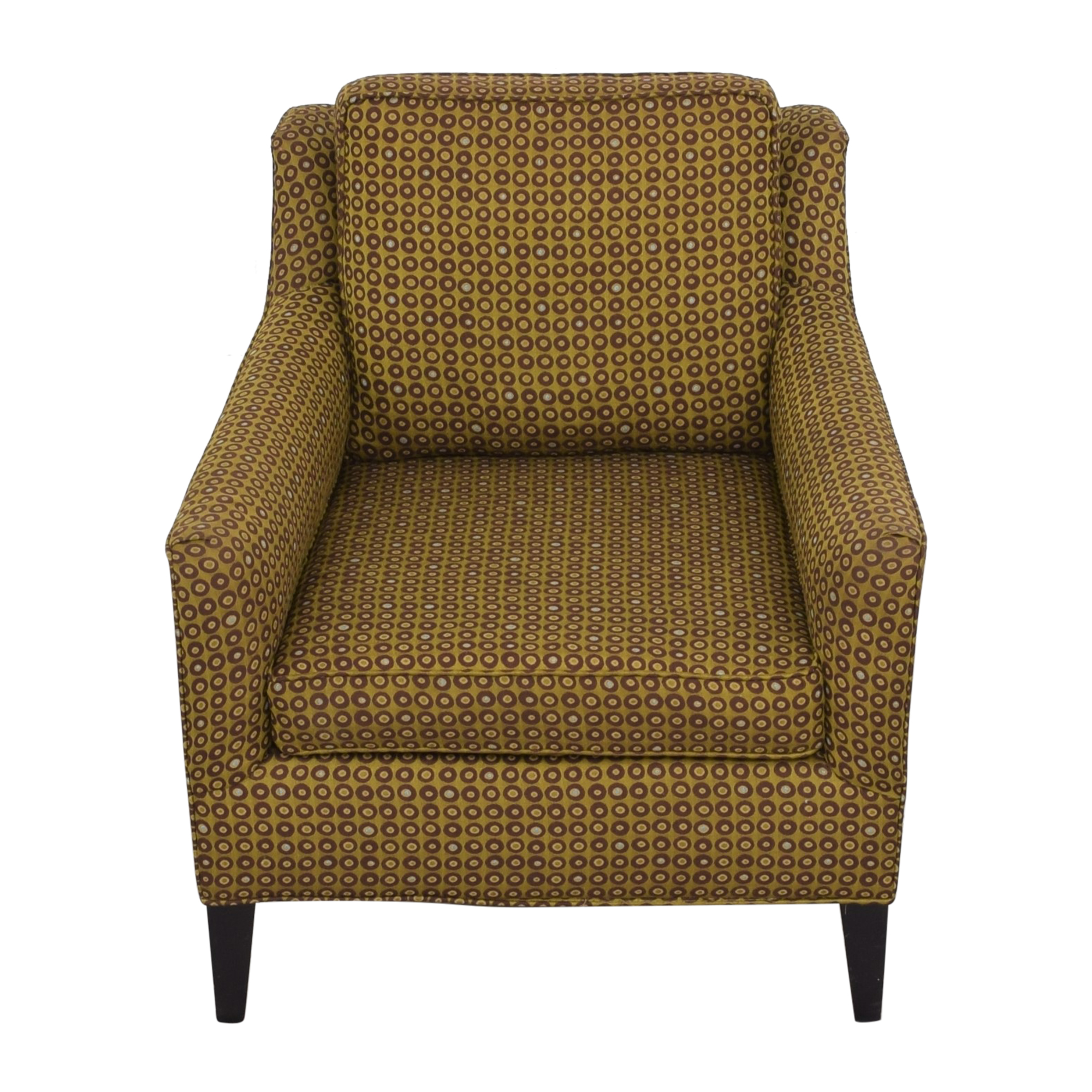 Mitchell Gold + Bob Williams Mitchell Gold + Bob Williams Club Chair for sale