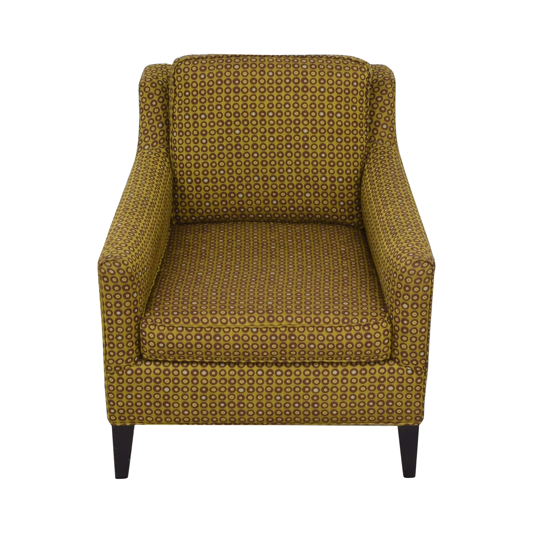 Mitchell Gold + Bob Williams Mitchell Gold + Bob Williams Club Chair discount