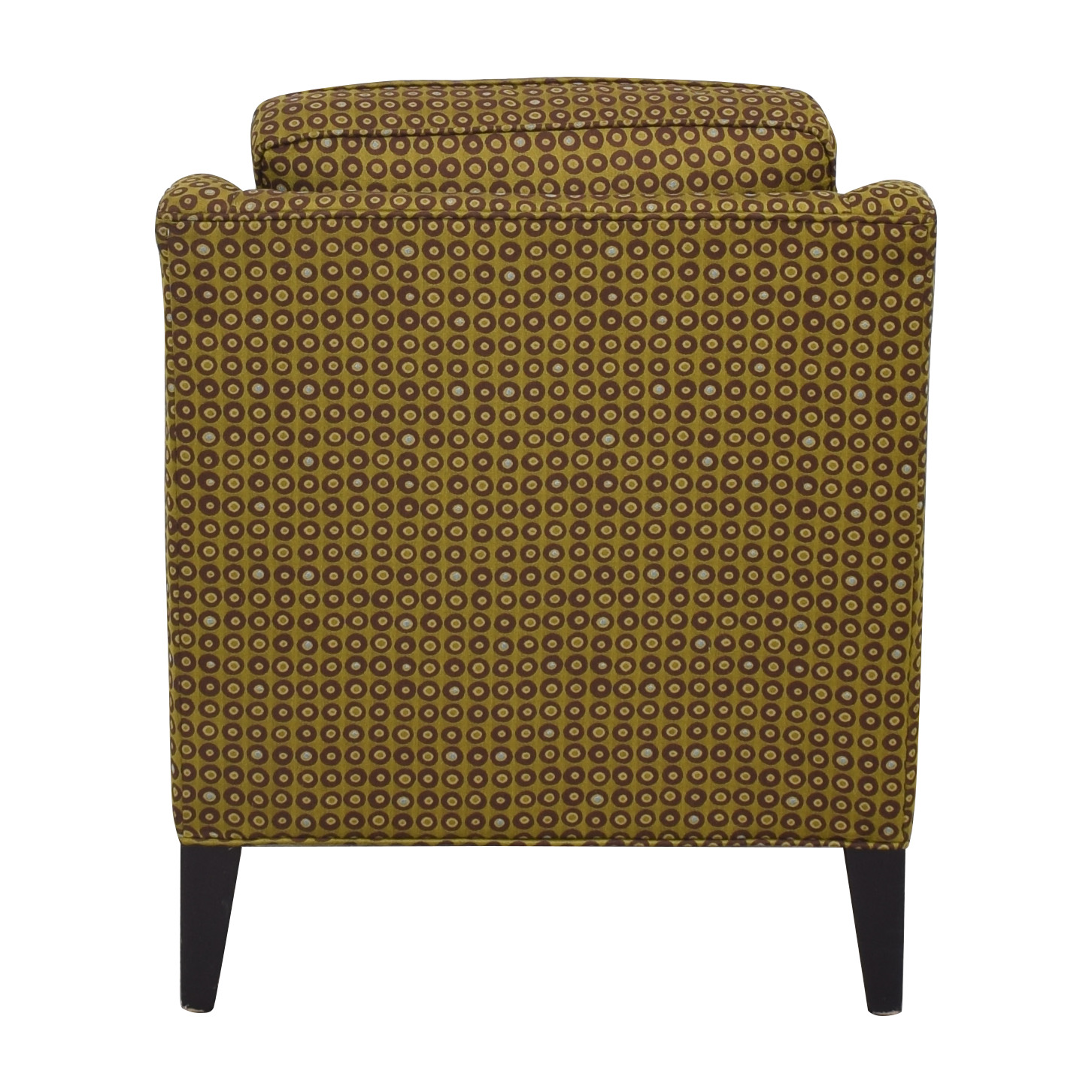 Mitchell Gold + Bob Williams Club Chair sale