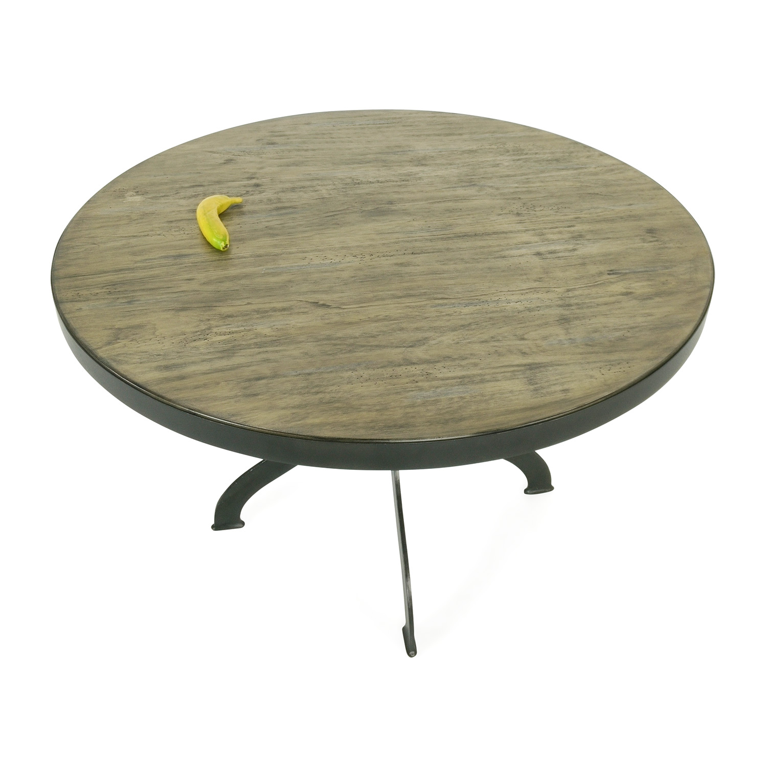 Raymour and Flanigan Dining Table Raymour and Flanigan