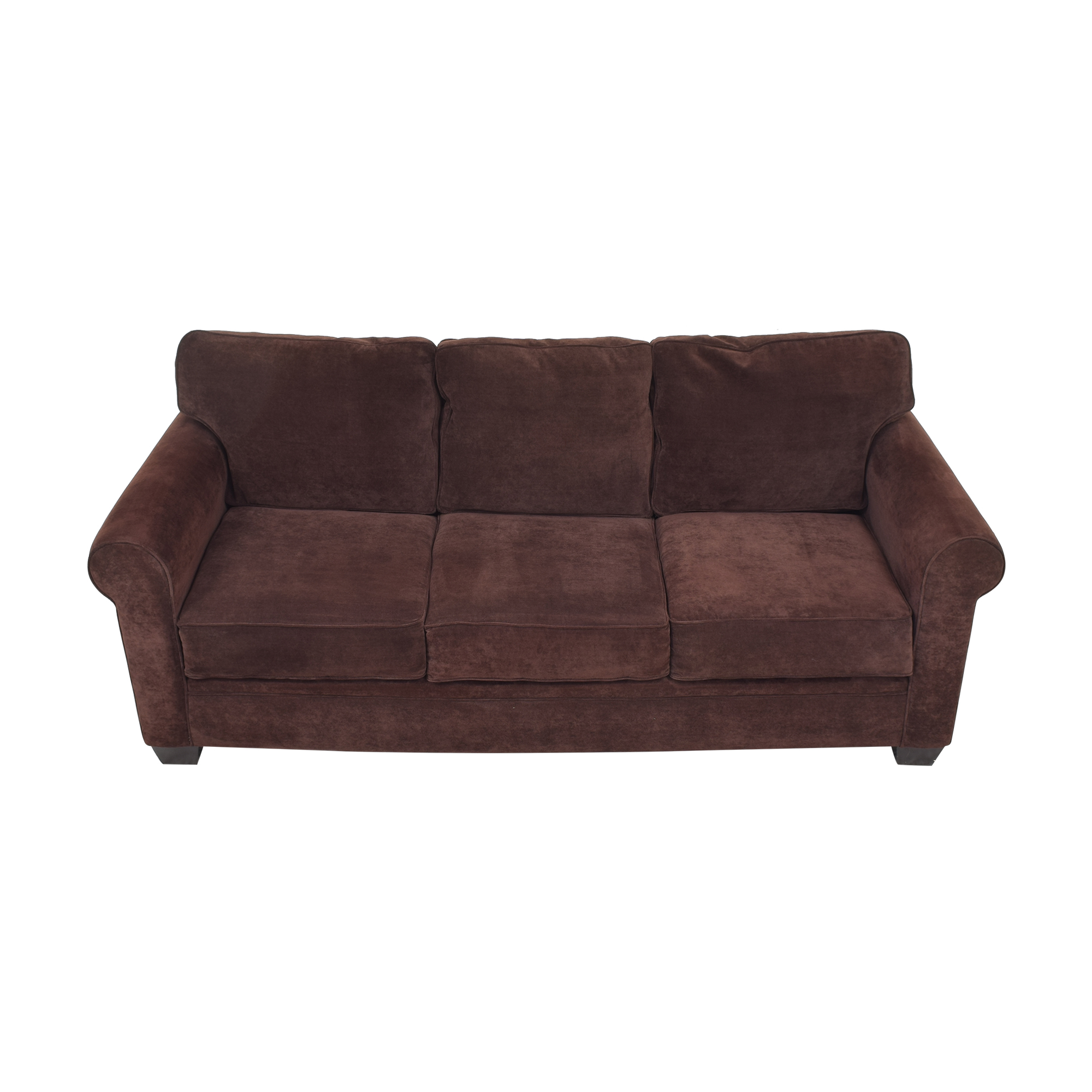 buy Jonathan Louis Jonathan Louis Orion Sofa online