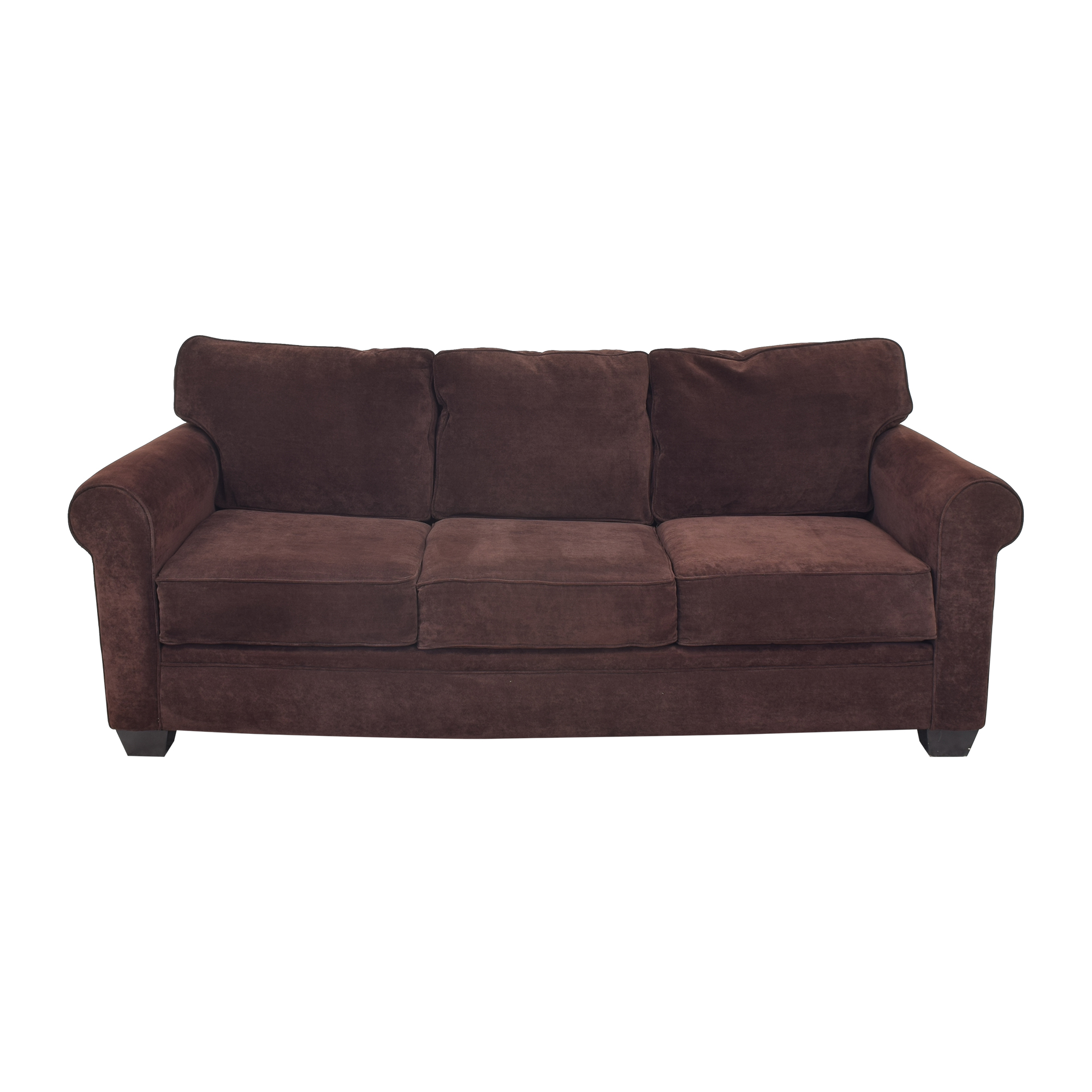 buy Jonathan Louis Orion Sofa Jonathan Louis Sofas