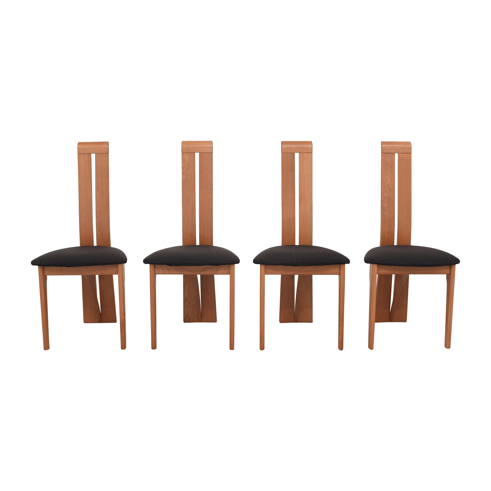 Ello Pietro Constantini Dining Chairs Ello Furniture