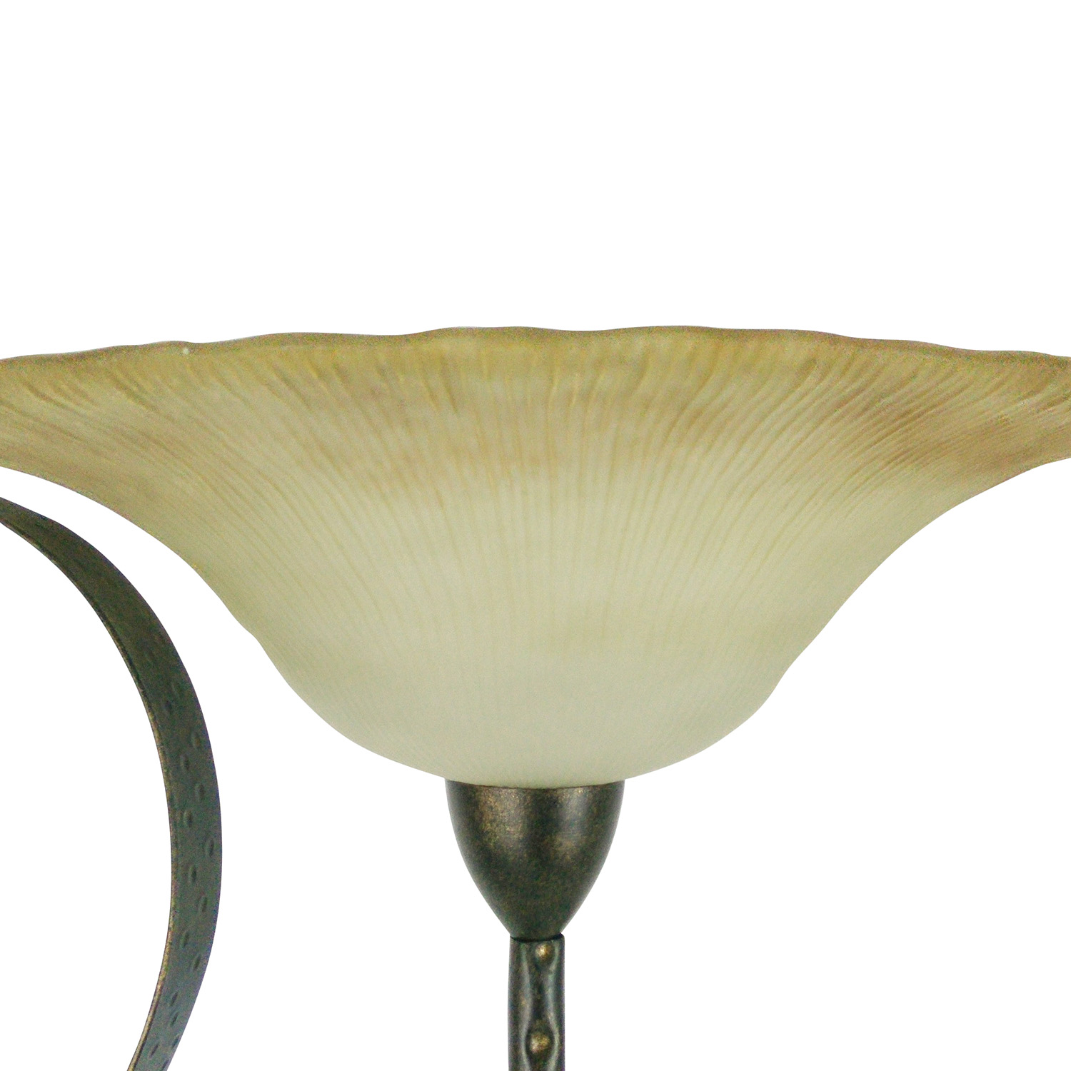 buy Decorative Floor Lamp