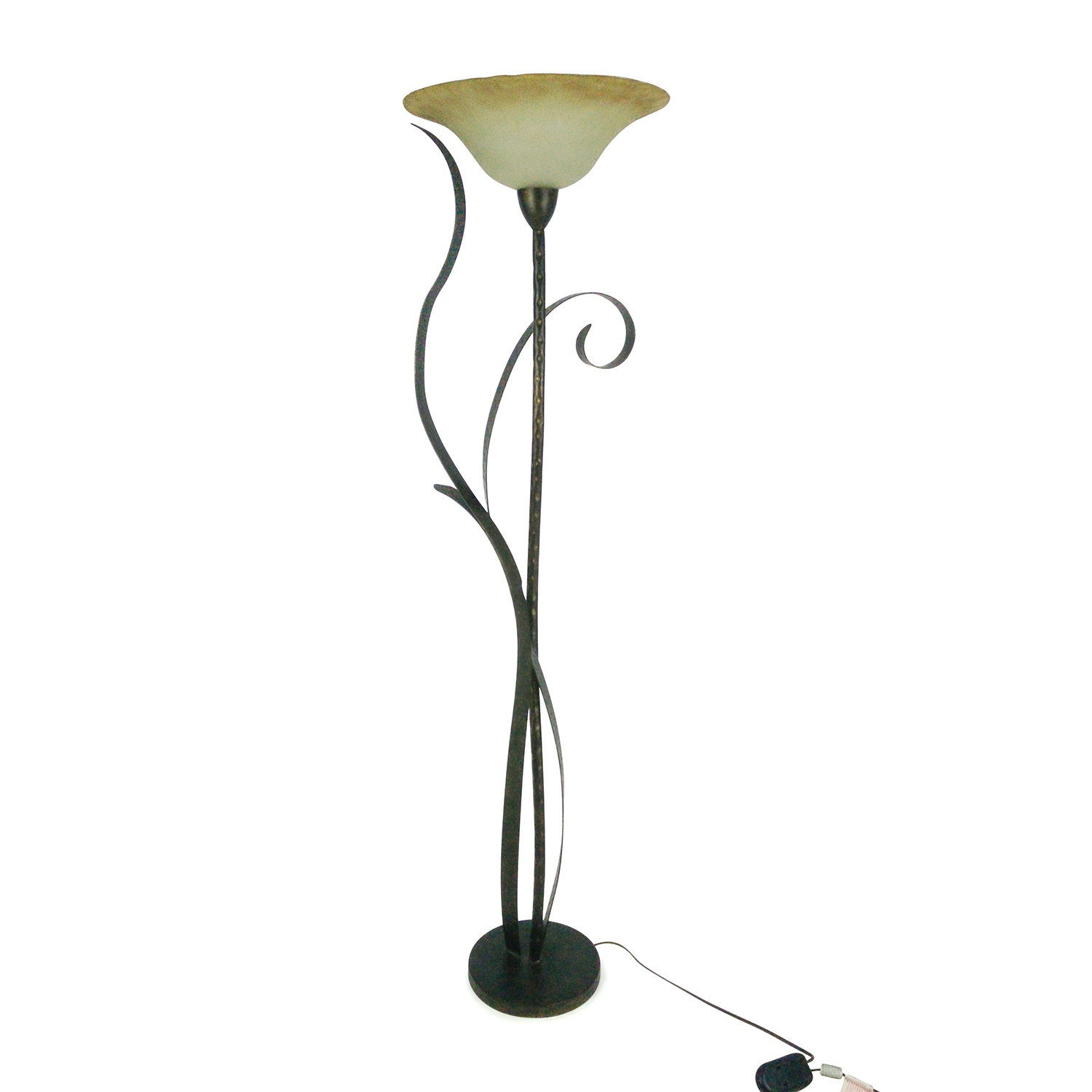 Decorative Floor Lamp nyc