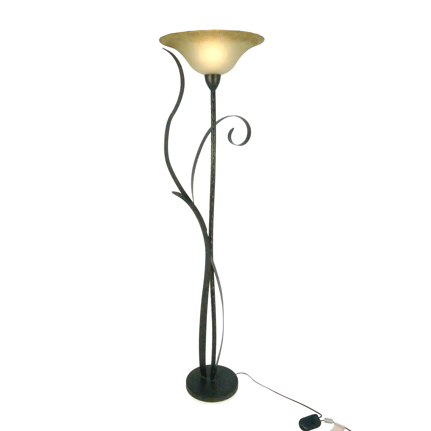Decorative Floor Lamp dimensions