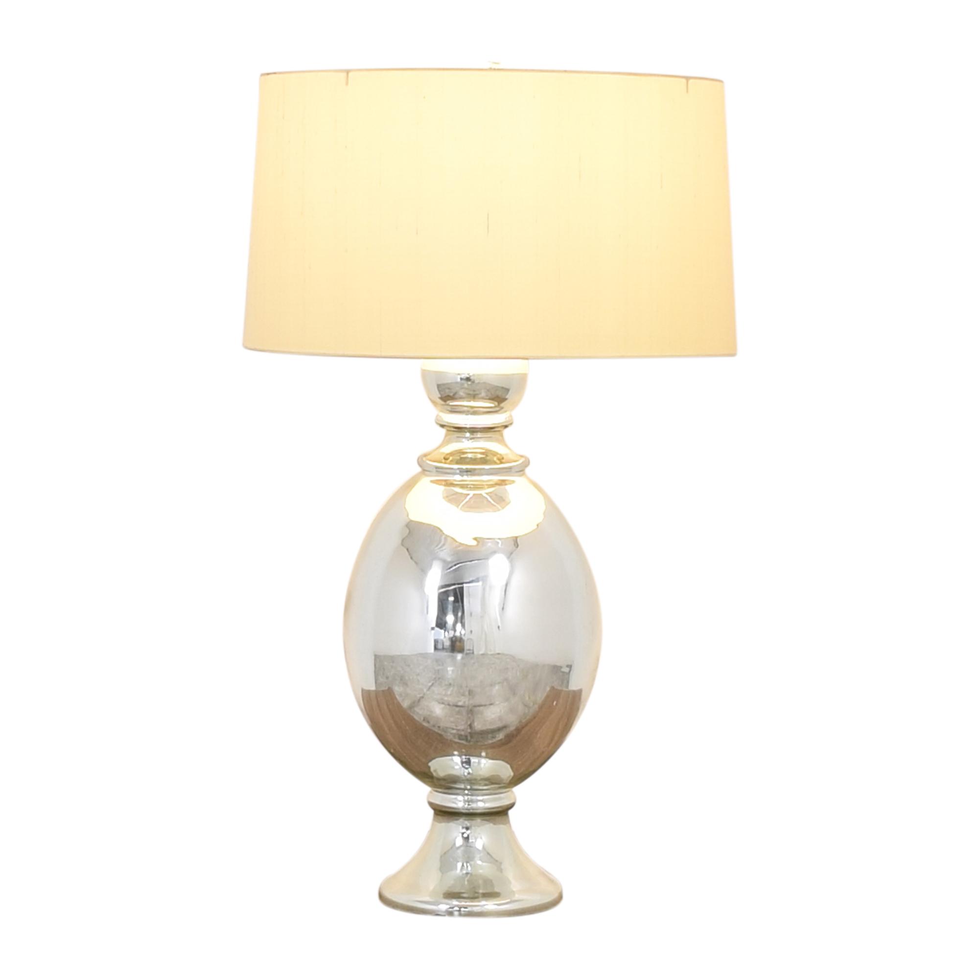 ABC Carpet & Home Decorative Table Lamp price