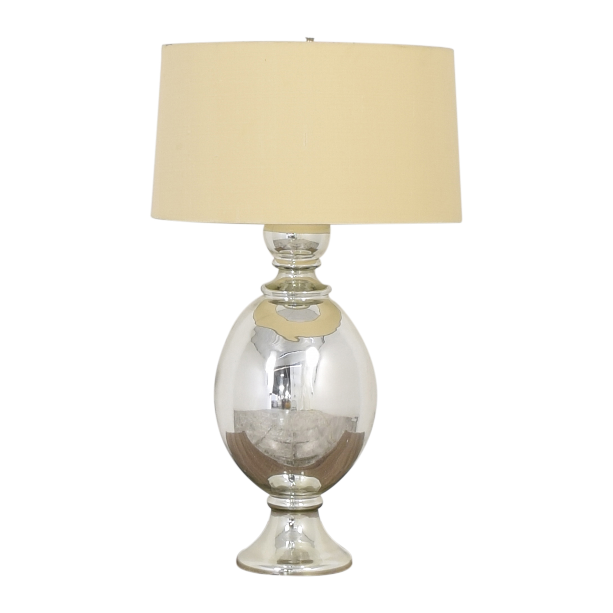 ABC Carpet & Home Decorative Table Lamp ma
