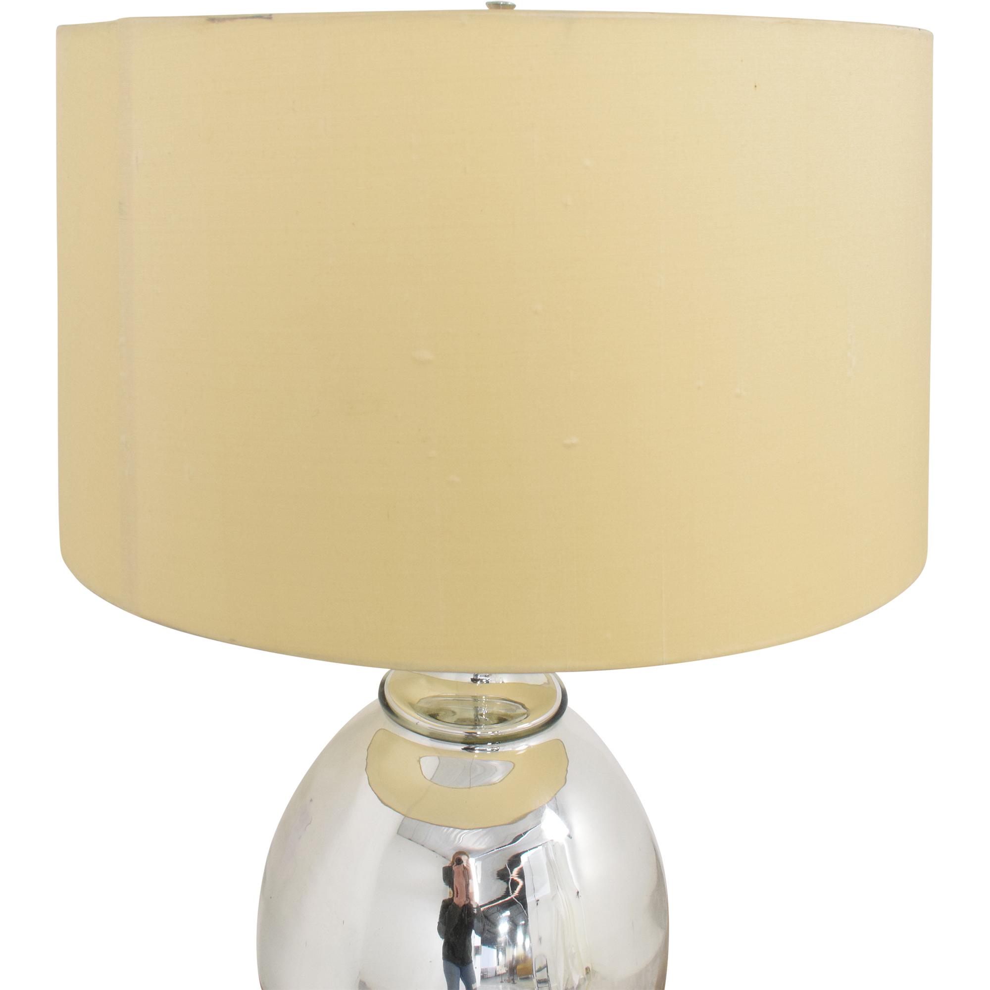 buy Decorative Table Lamp ABC Carpet & Home Decor