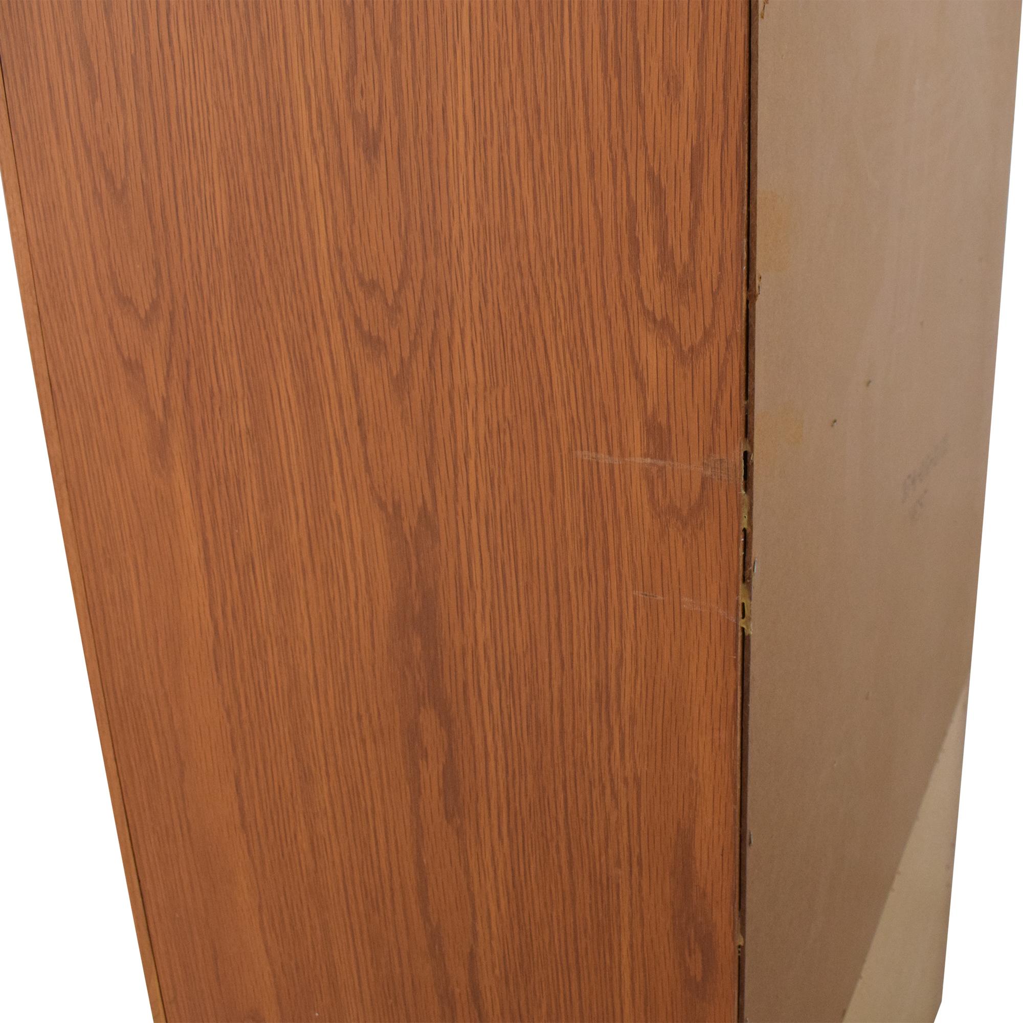 Vaughan Furniture Vaughan Bedroom Armoire second hand