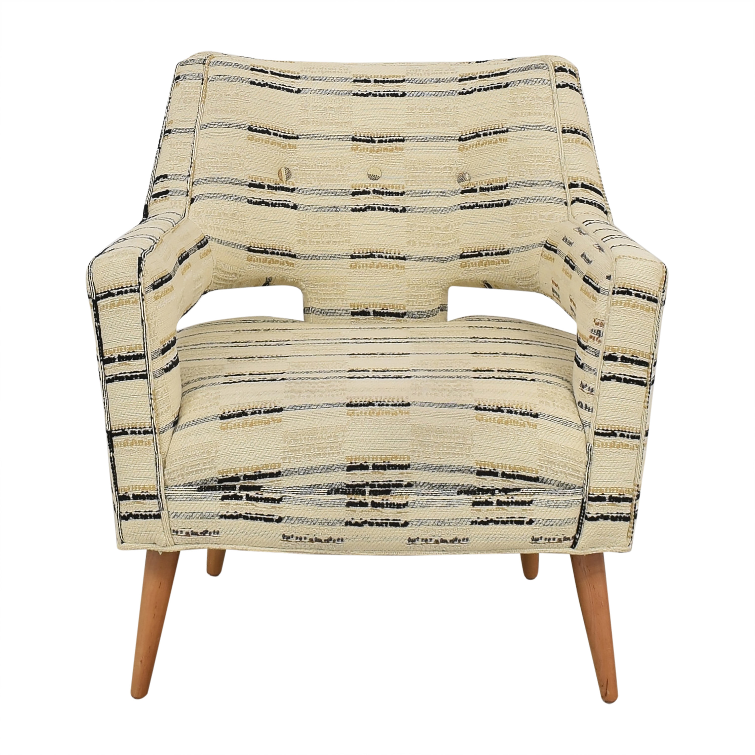 Modway Modway Sheer Armchair pa
