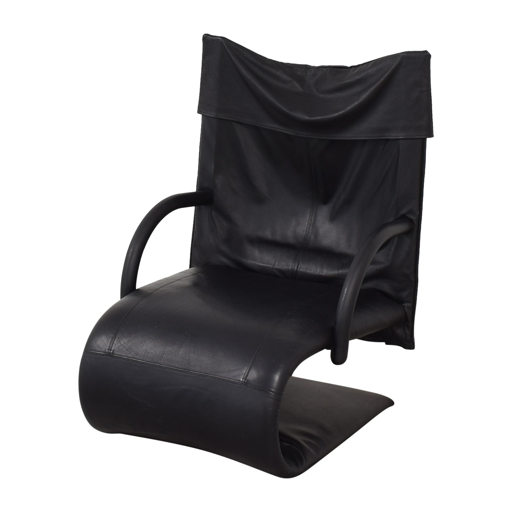 Ligne Roset Zen Armchair / Accent Chairs