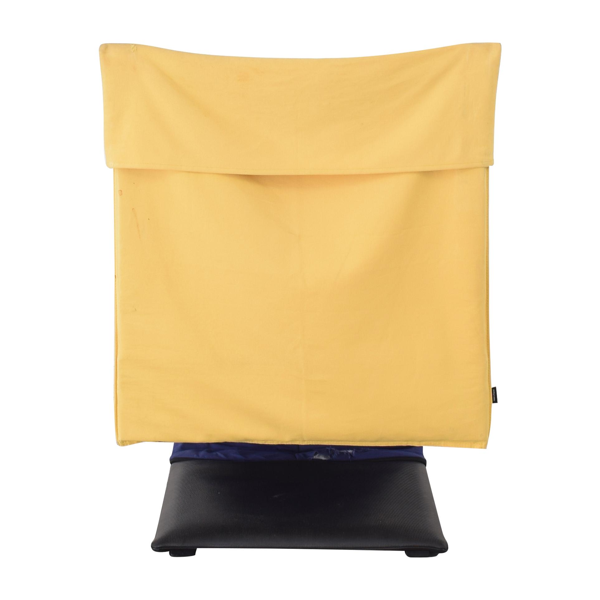 Ligne Roset Zen Armchair sale