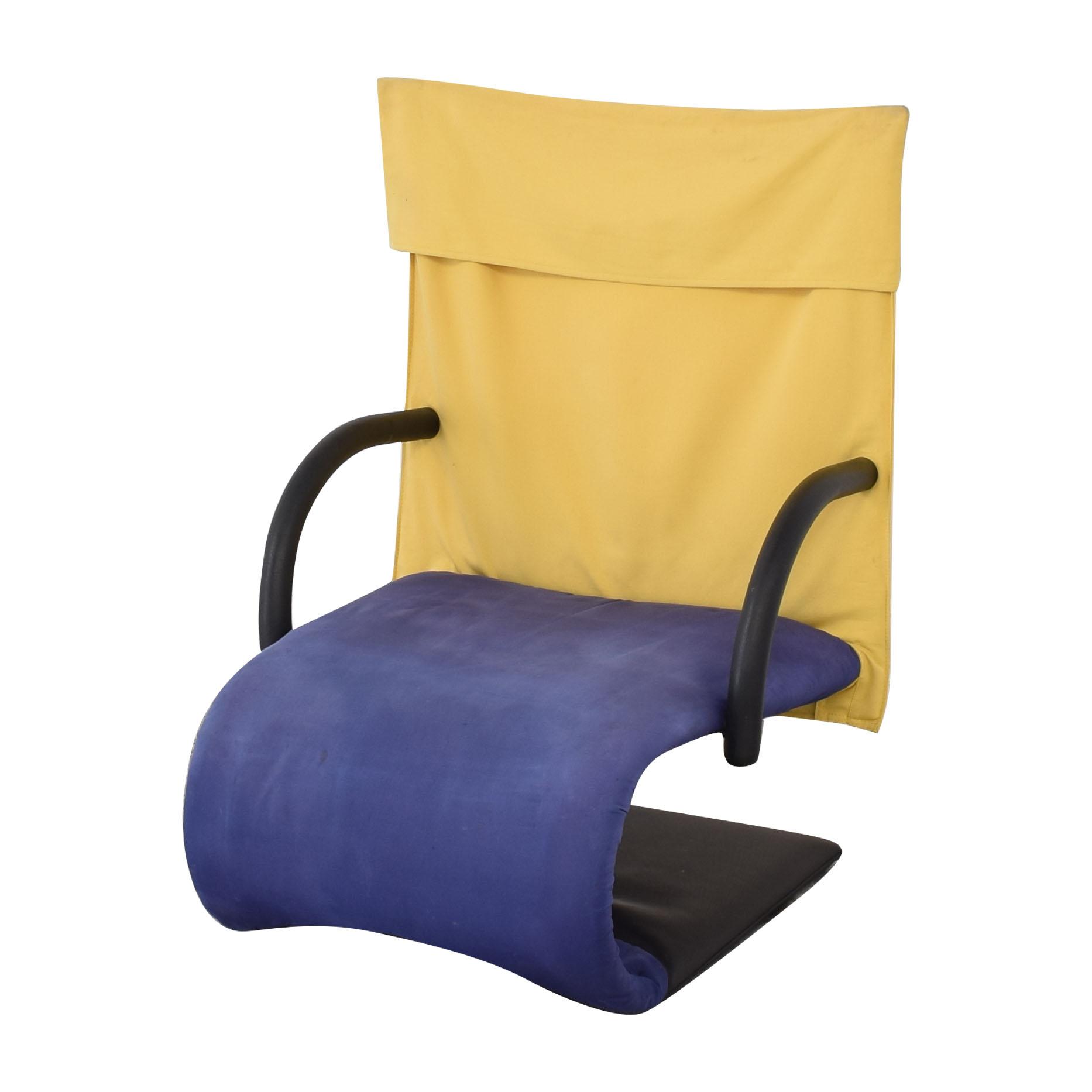 shop Ligne Roset Zen Armchair Ligne Roset Chairs