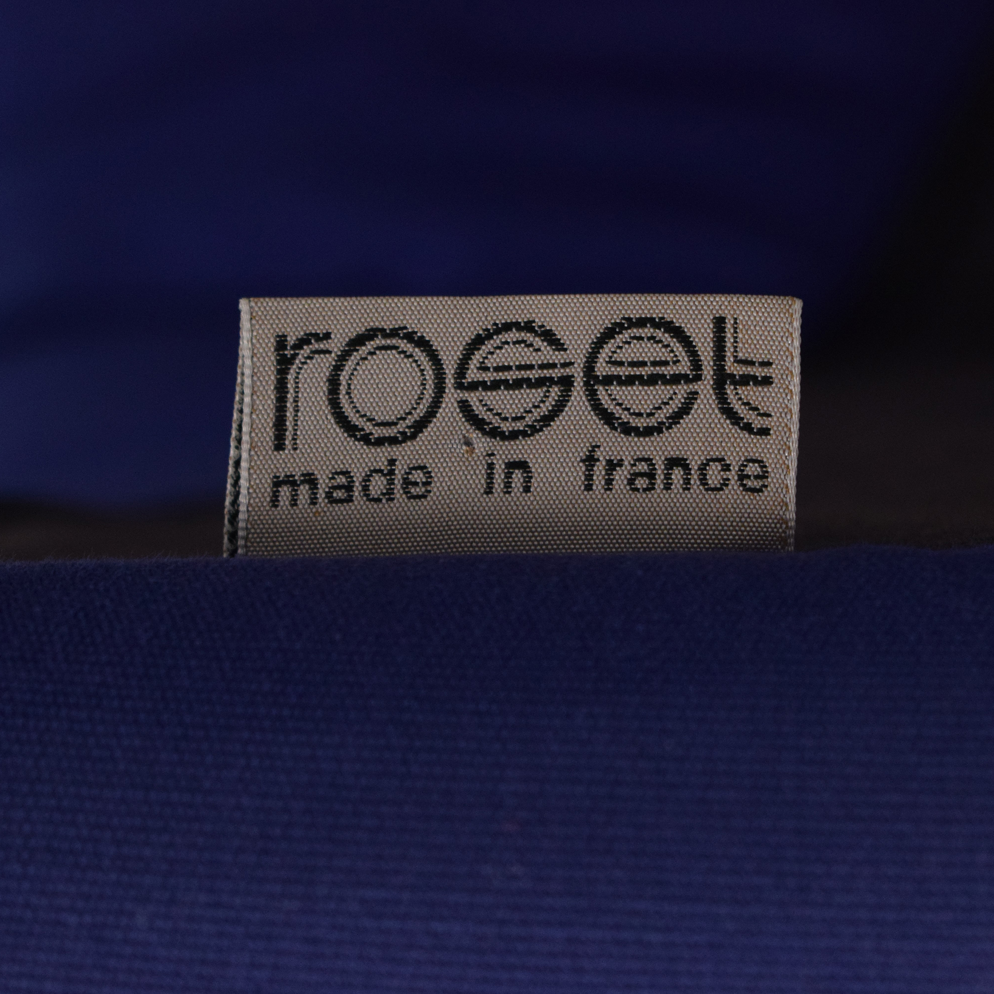 shop Ligne Roset Zen Ottoman Ligne Roset Ottomans