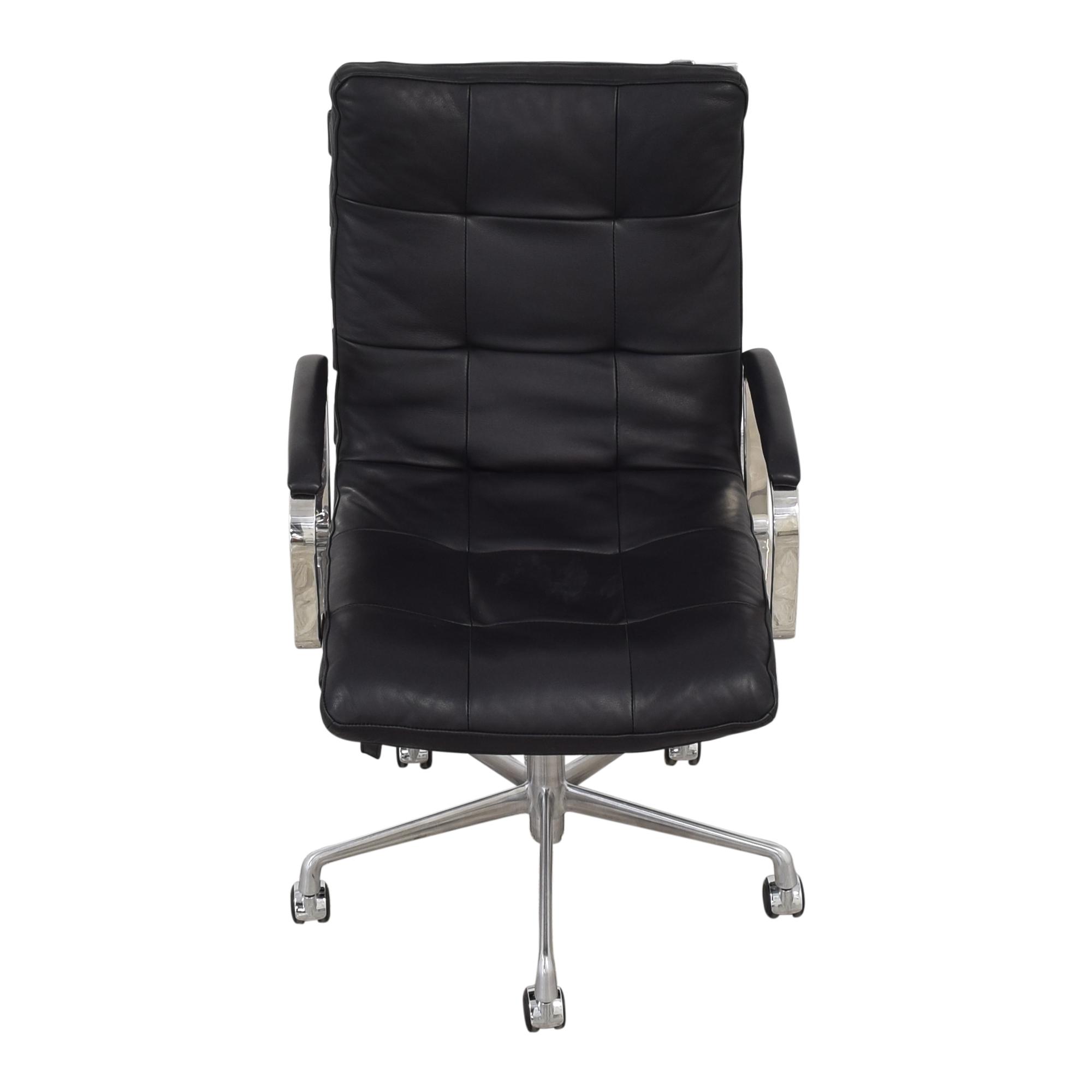 buy Restoration Hardware Restoration Hardware Rossi Desk Chair online