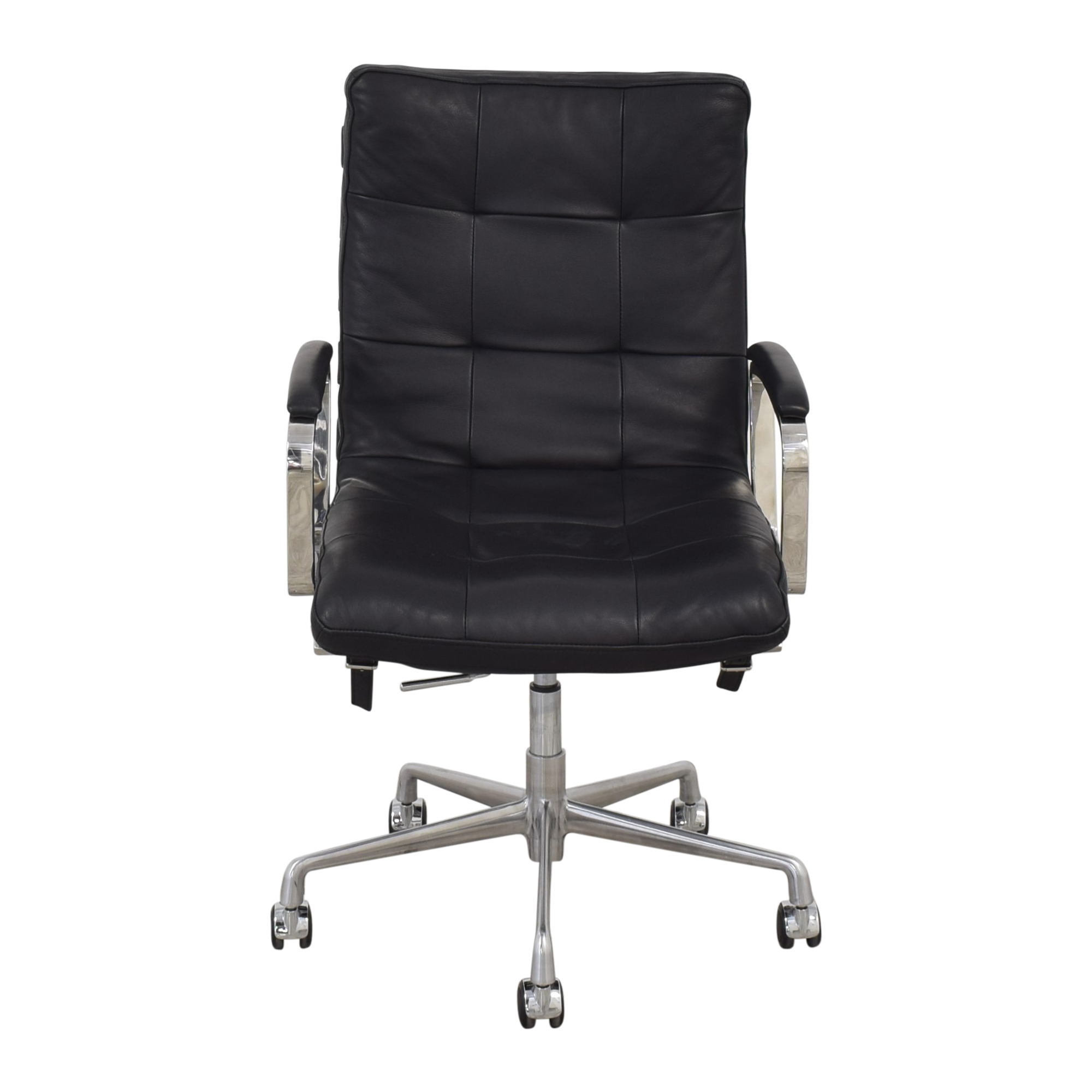 shop Restoration Hardware Restoration Hardware Rossi Desk Chair online