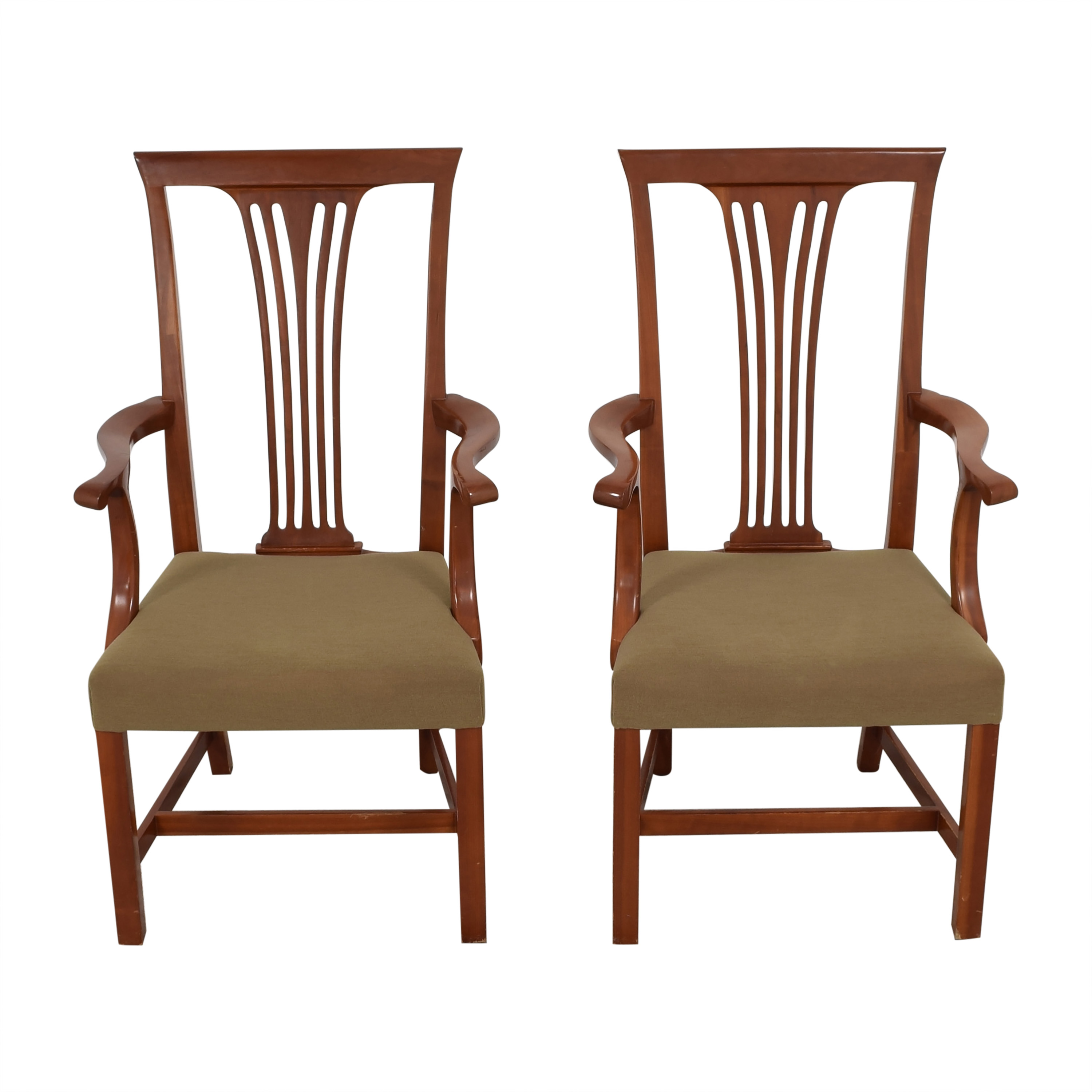 Bright Bright Dining Chairs Chairs