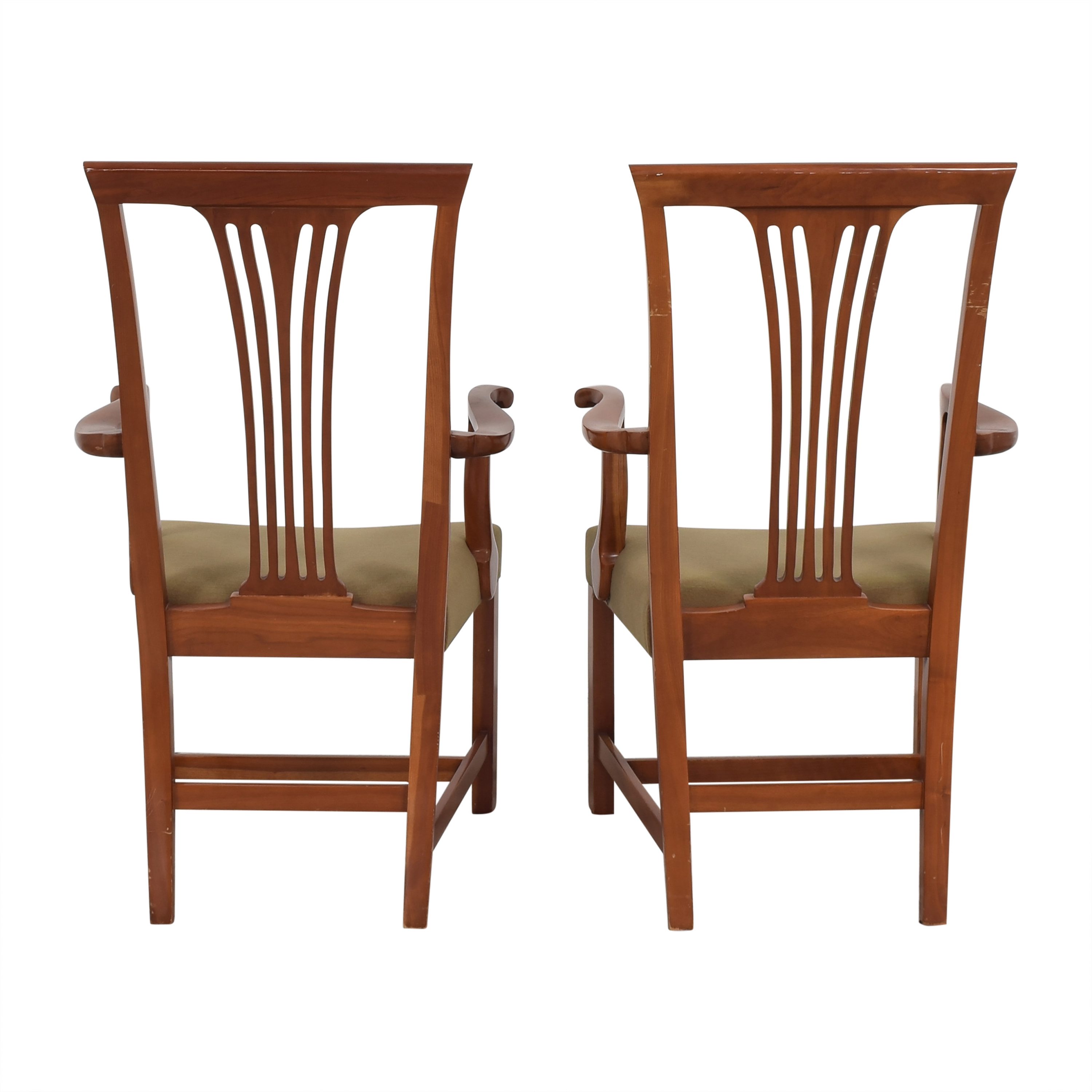 Bright Bright Dining Chairs discount